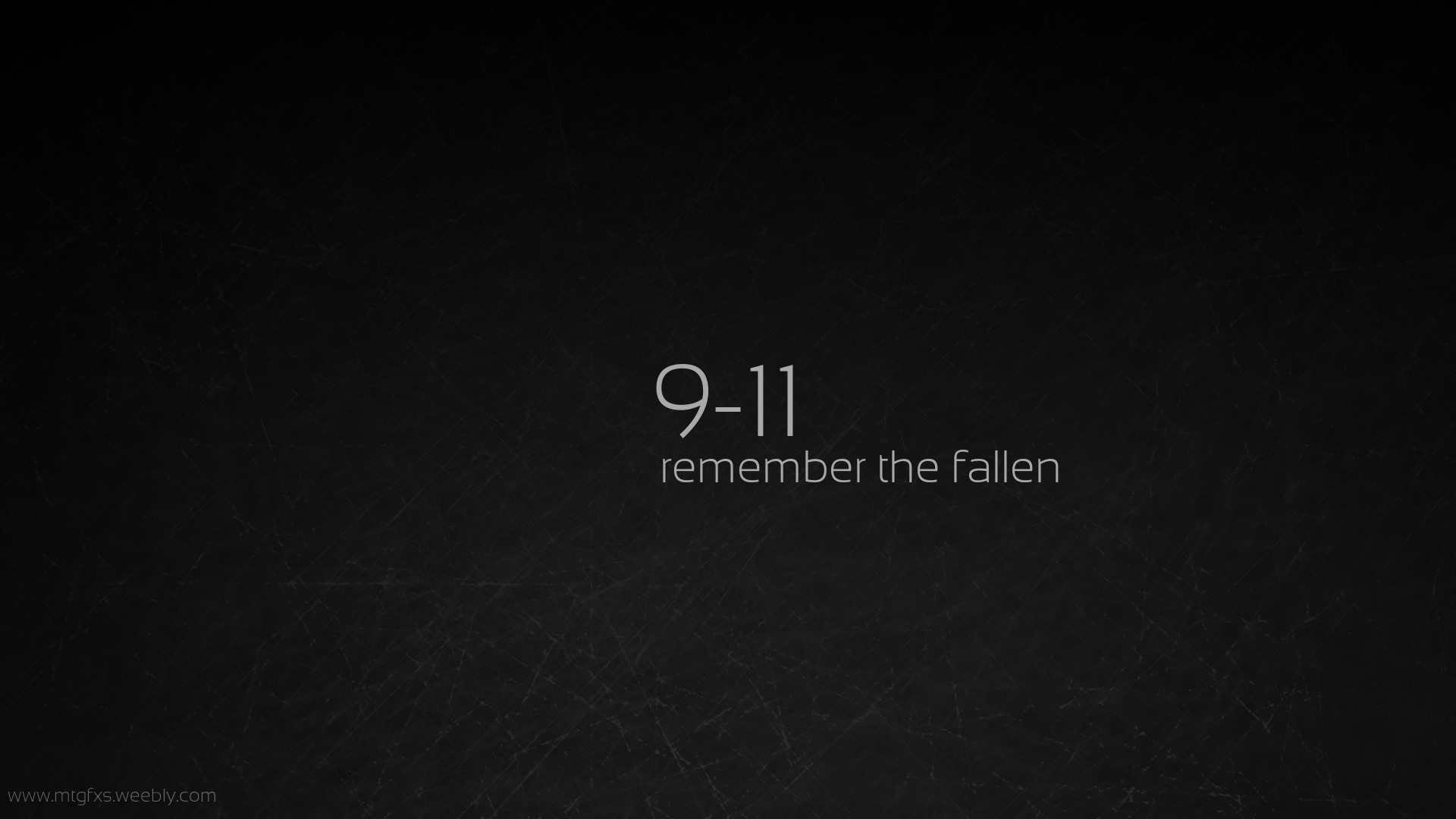 … new york city twin towers 9 11 wallpapers …