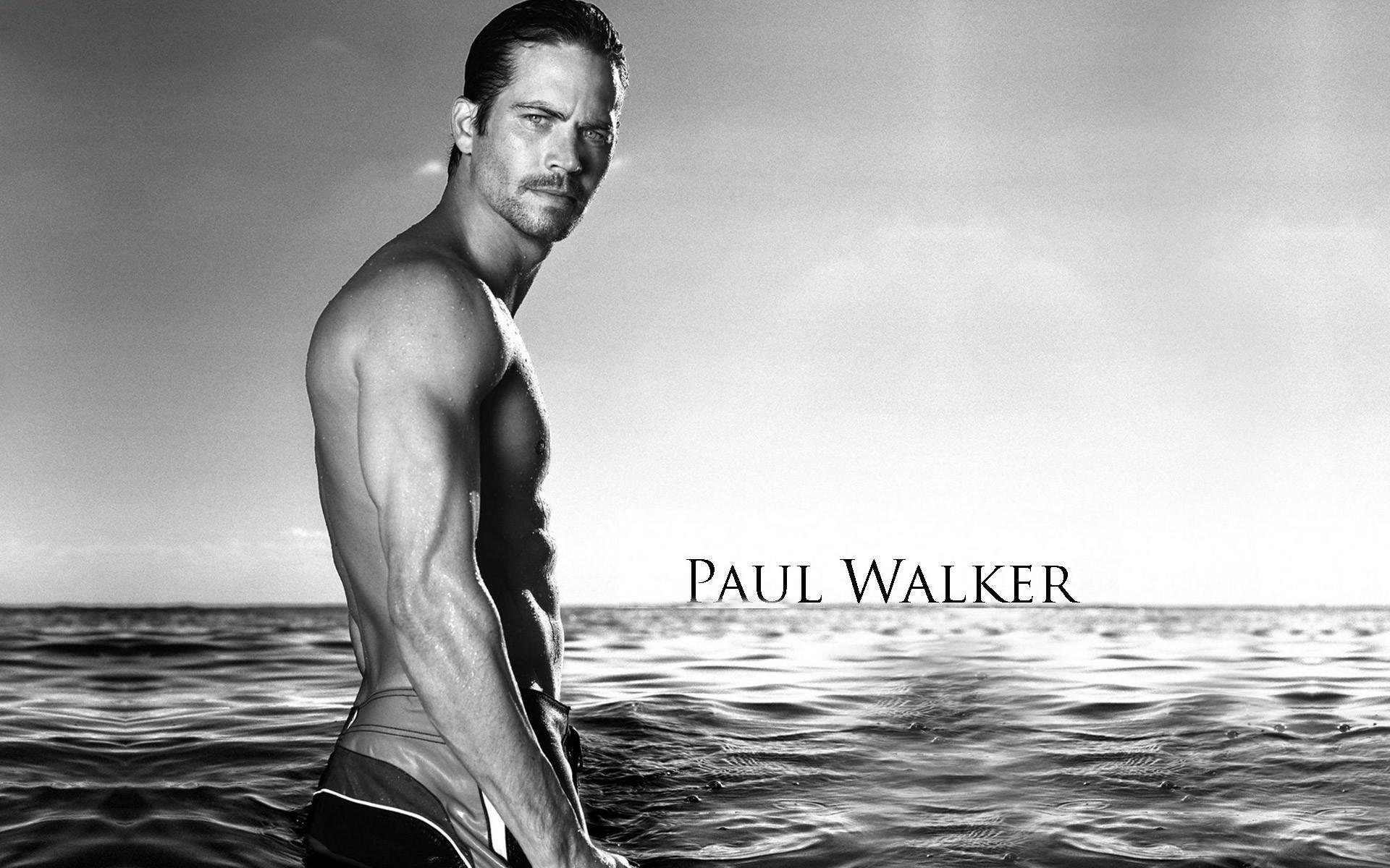 Paul Walker Hd Wallpaper   Full HD Wallpapers   Pinterest   Paul walker  pictures, Paul walker and Hd wallpaper