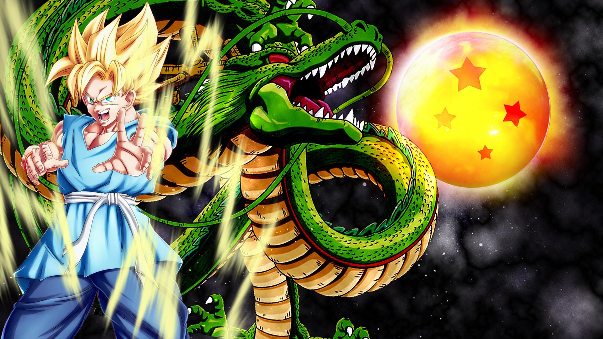 goku super saiyan 4 wallpaper hd – ALOjamiento de IMágenes