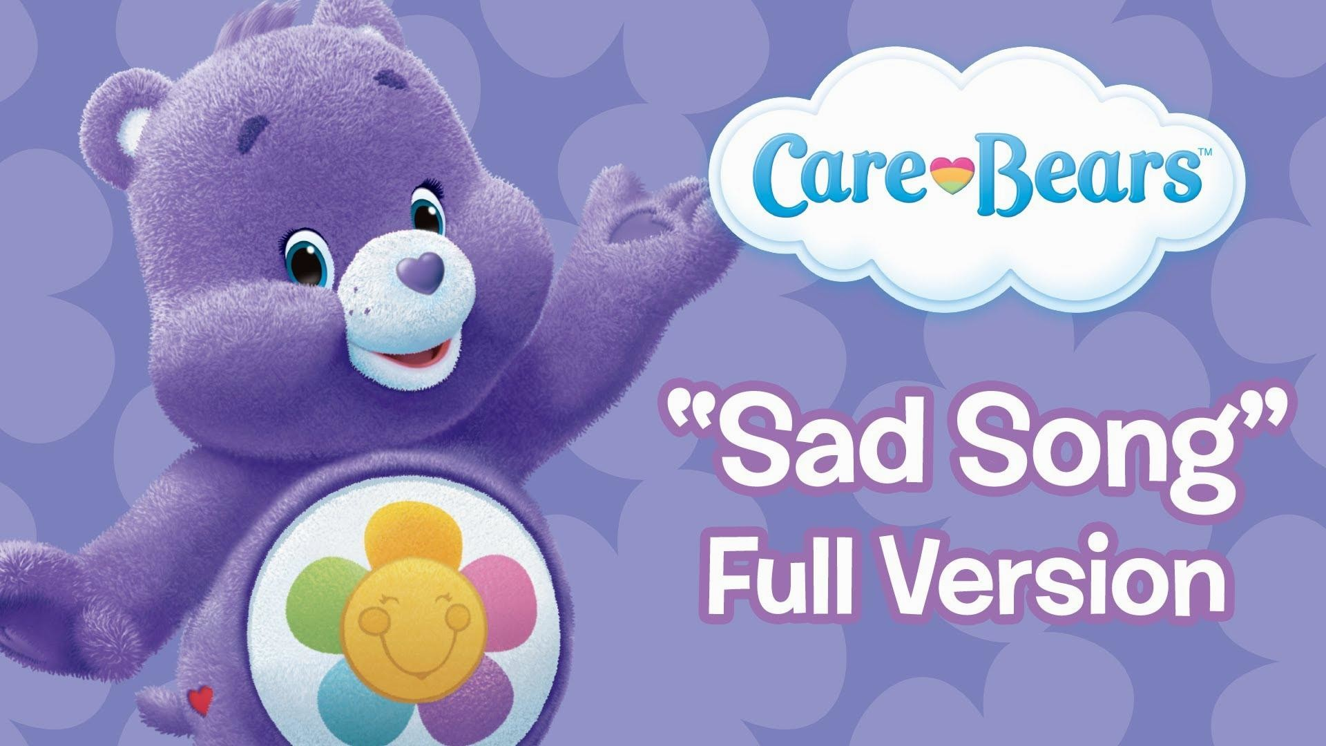 wallpaper.wiki-Care-Bear-Full-HD-Background-PIC-
