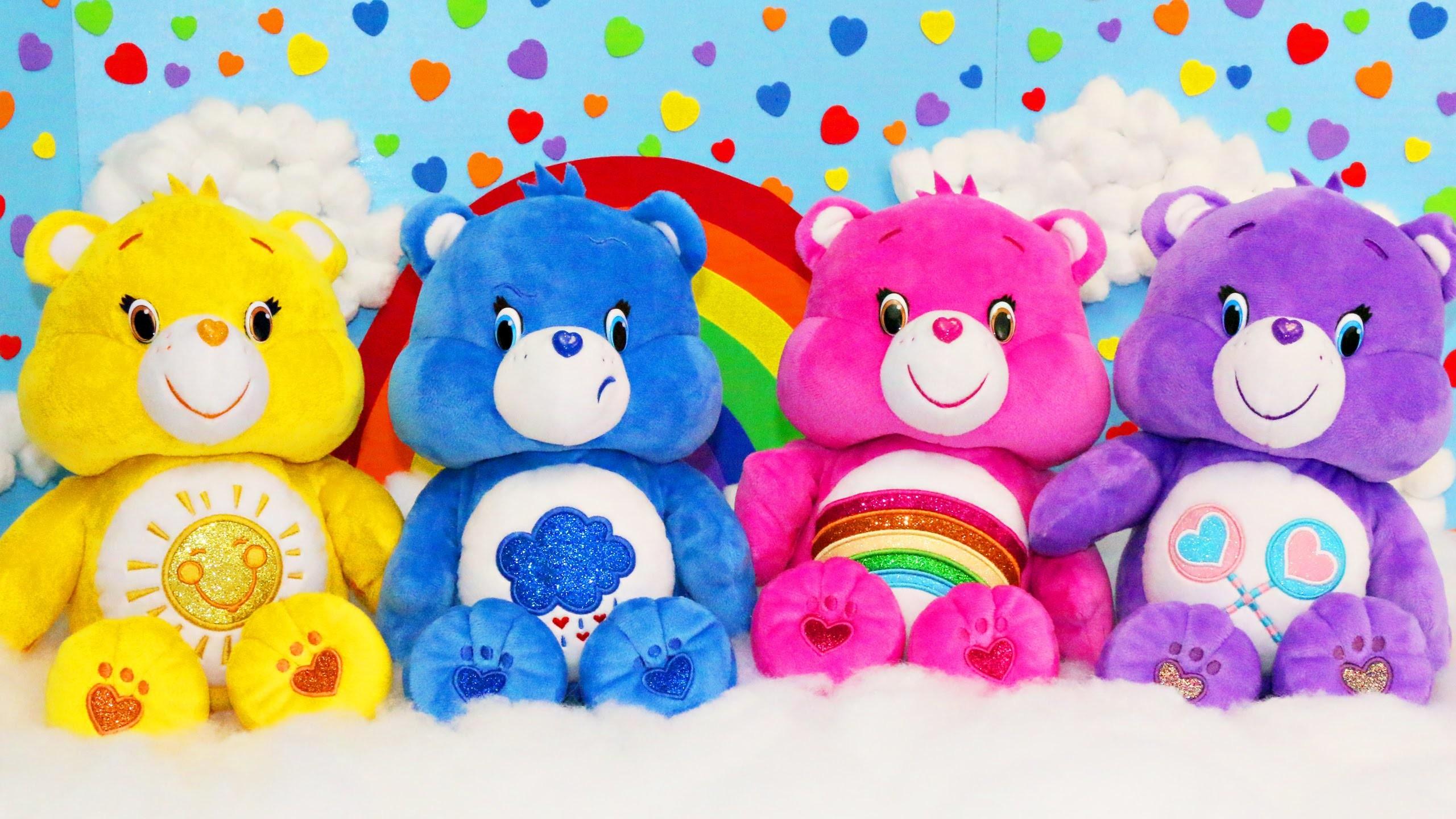 Care Bears #22