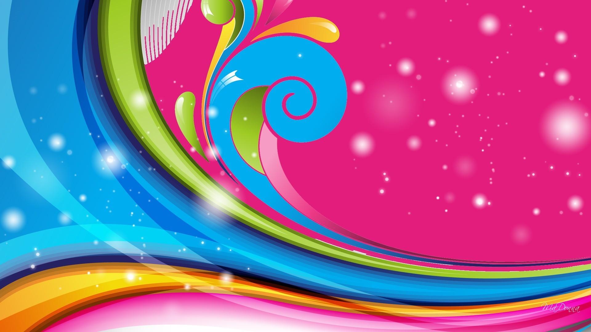 Colorable Wallpaper Wallpapersafari Colorful Wallpapers For Desktop. homes  pictures. black bedroom ideas. help …