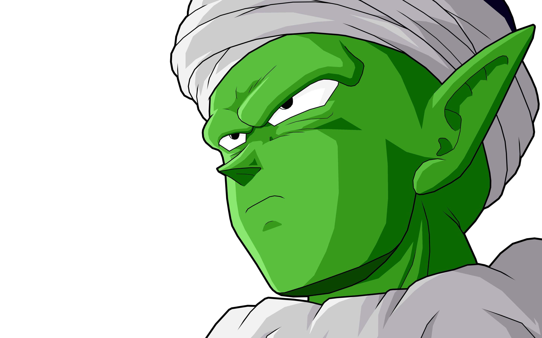 Anime – Dragon Ball Z Piccolo (Dragon Ball) Wallpaper