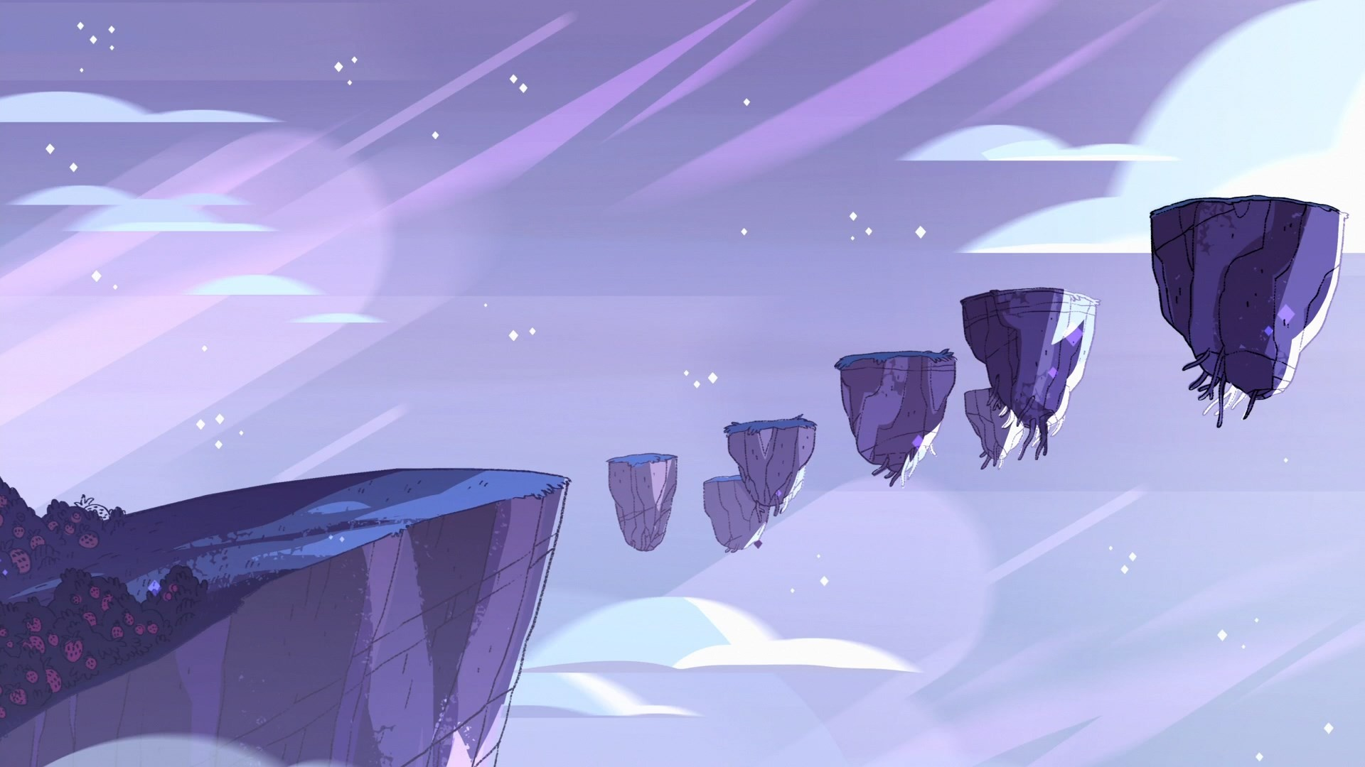 free screensaver wallpapers for steven universe
