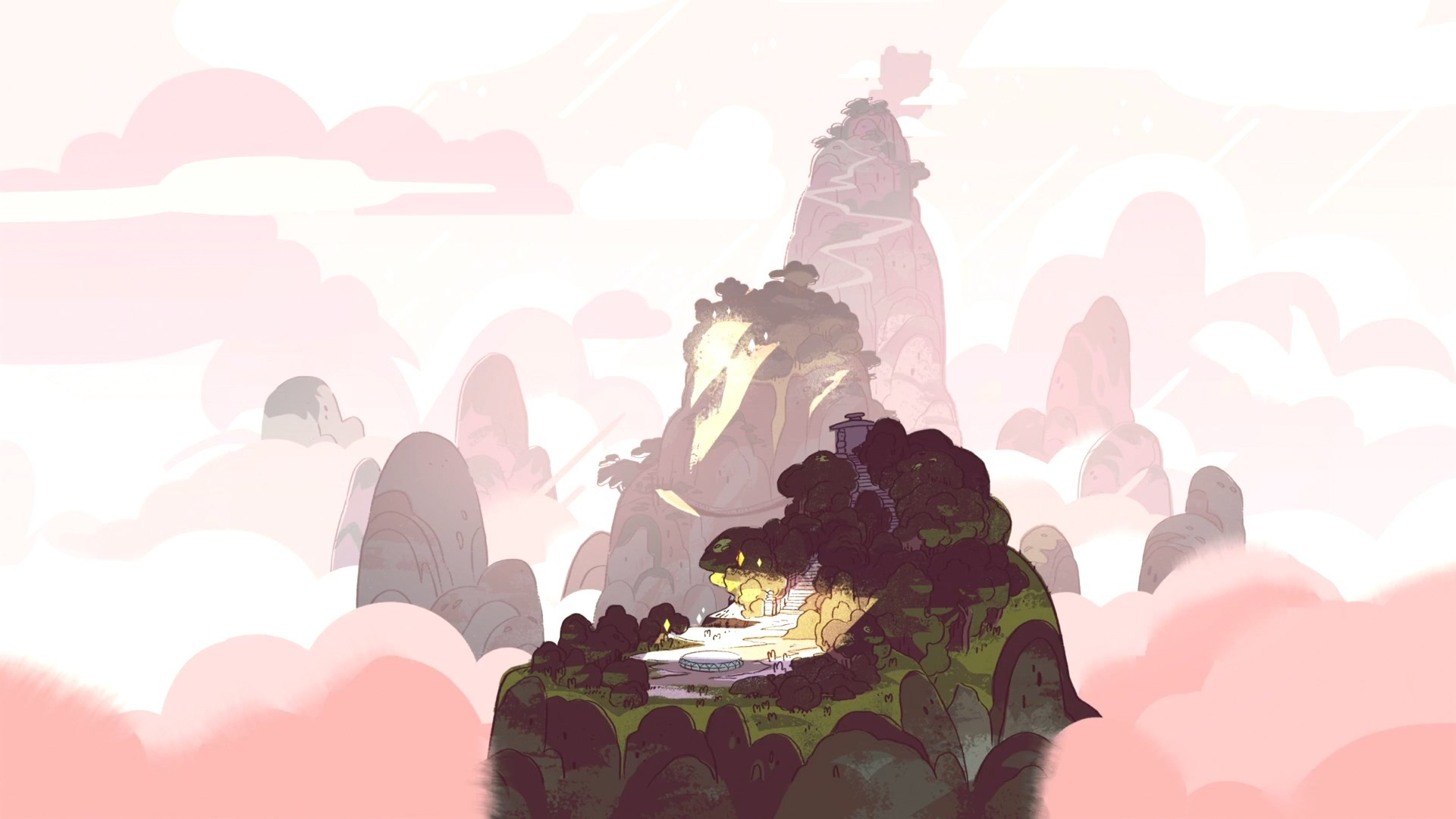 #1609716, steven universe category – free download pictures of steven  universe