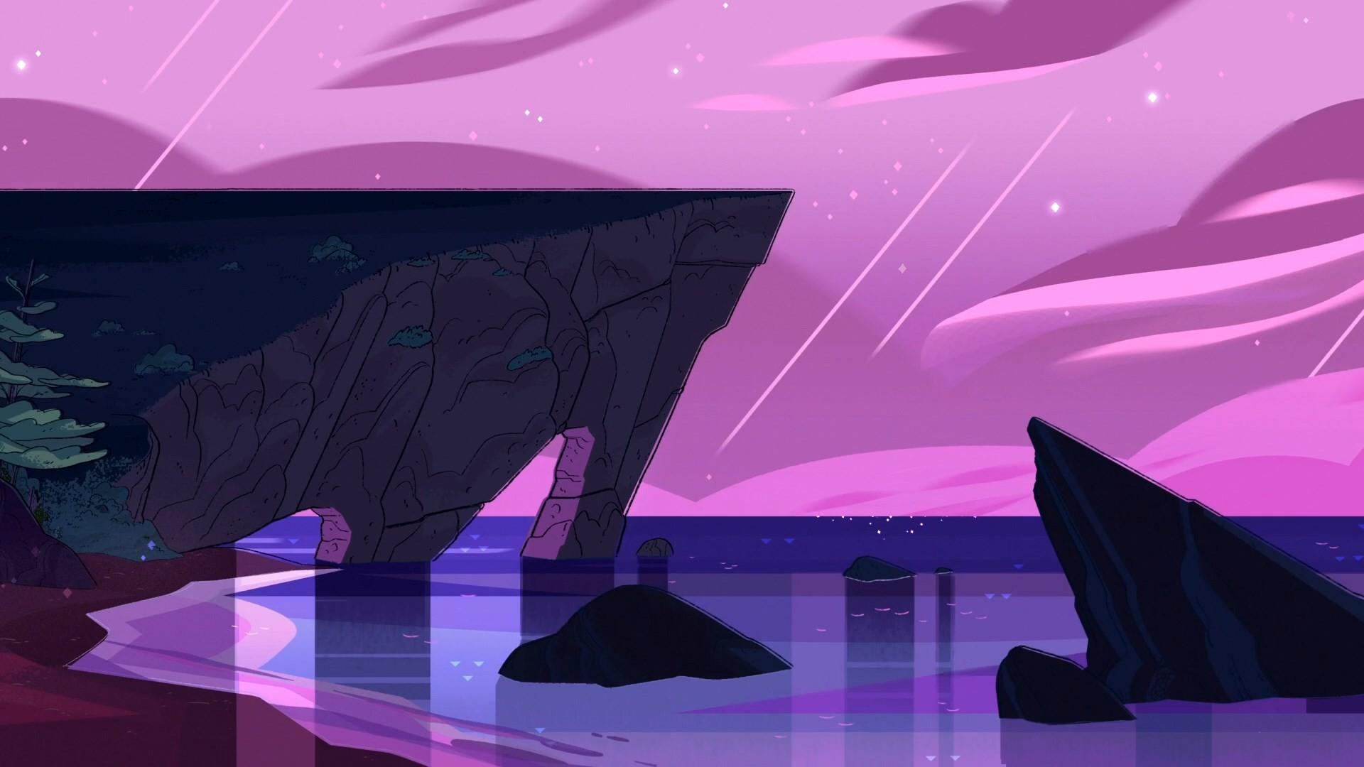 steven universe backround: Full HD Pictures – steven universe category