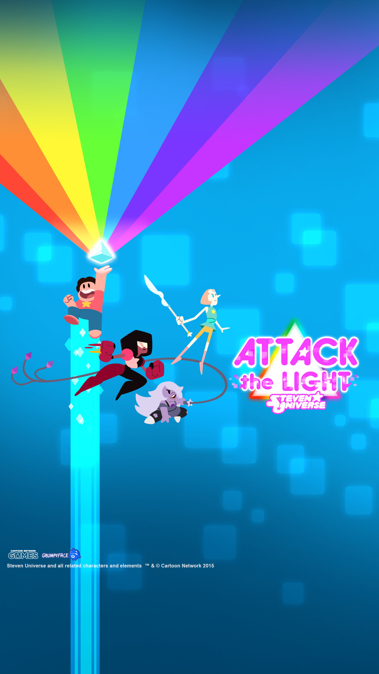 Image – SU ATL Wallpaper Iphone.png | Steven Universe Wiki | FANDOM powered  by Wikia