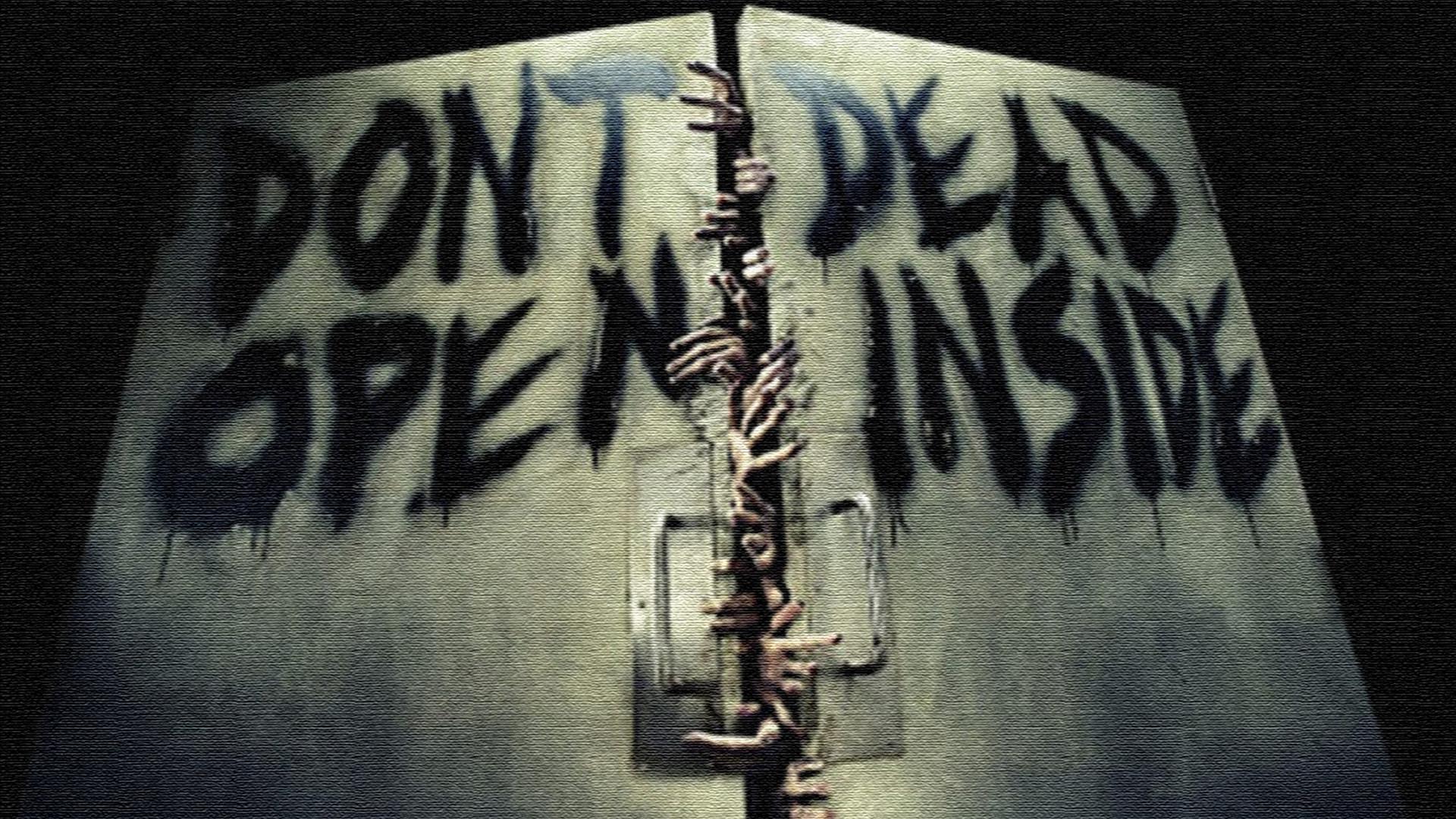 HD Wallpaper | Background ID:449403. TV Show The Walking Dead