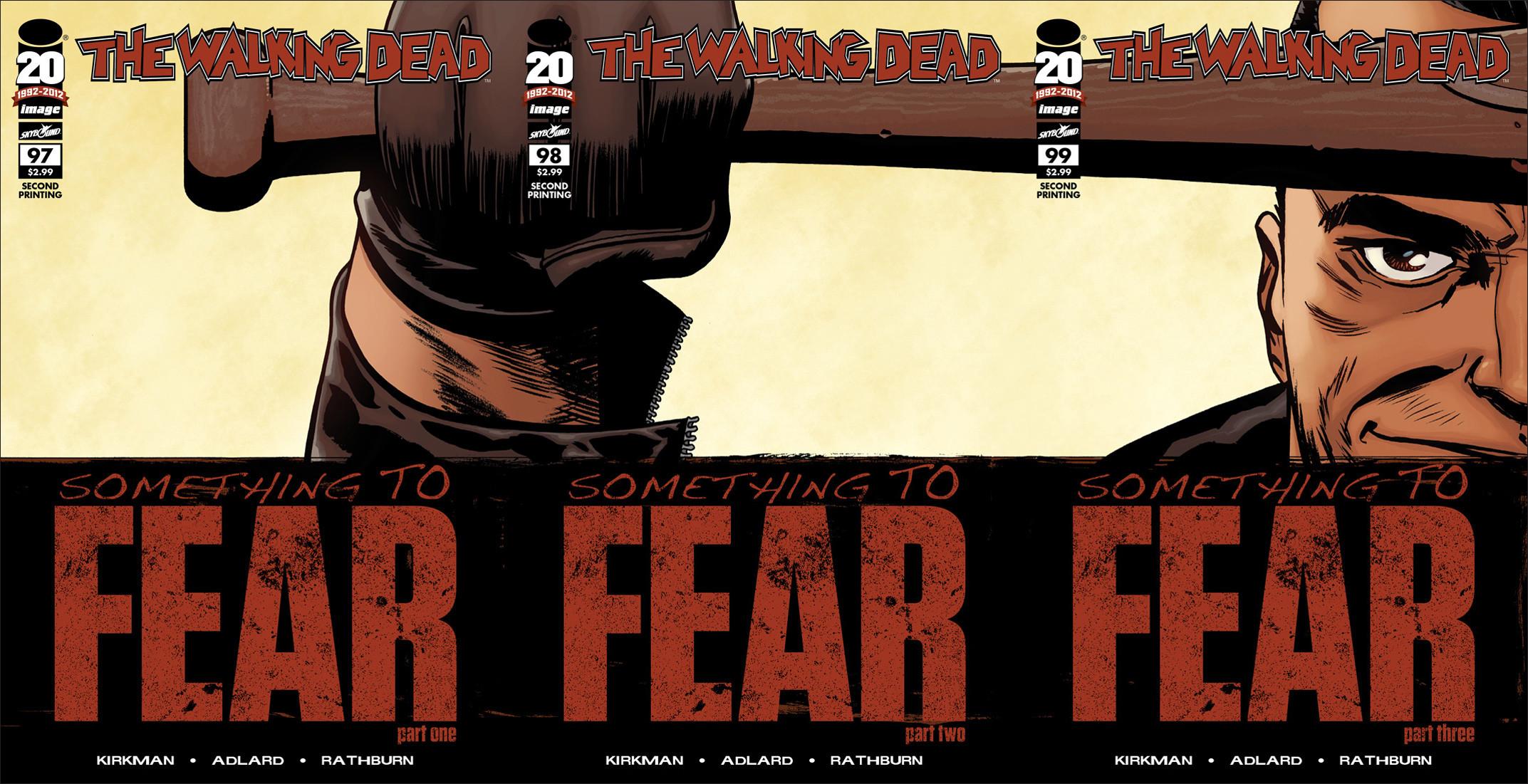 … walking dead image comics hg wallpaper 138943; the …