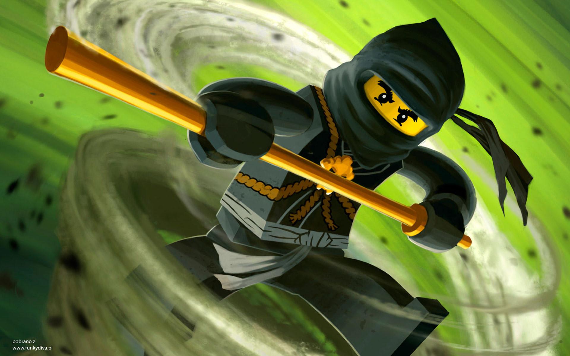 lego-ninjago-wallpapers-hd – FD