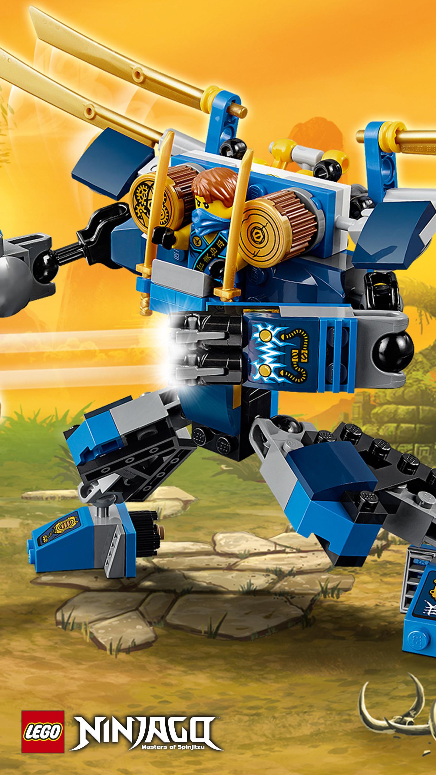 70754 – Wallpaper – Ninjago Activities – LEGO – Ninjago .