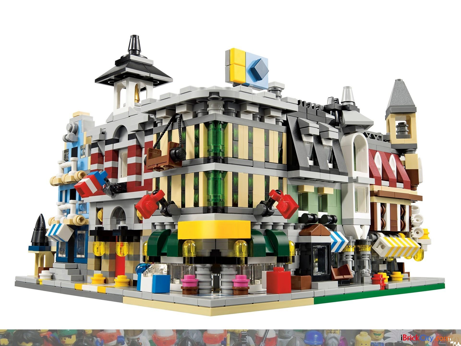 lego-wallpaper-pack-1-ibrickcity-5
