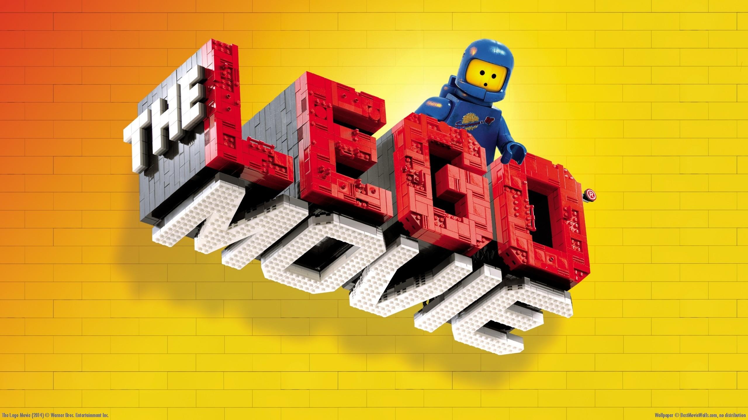 bestmoviewalls_Lego_Movie_10_2560x1440