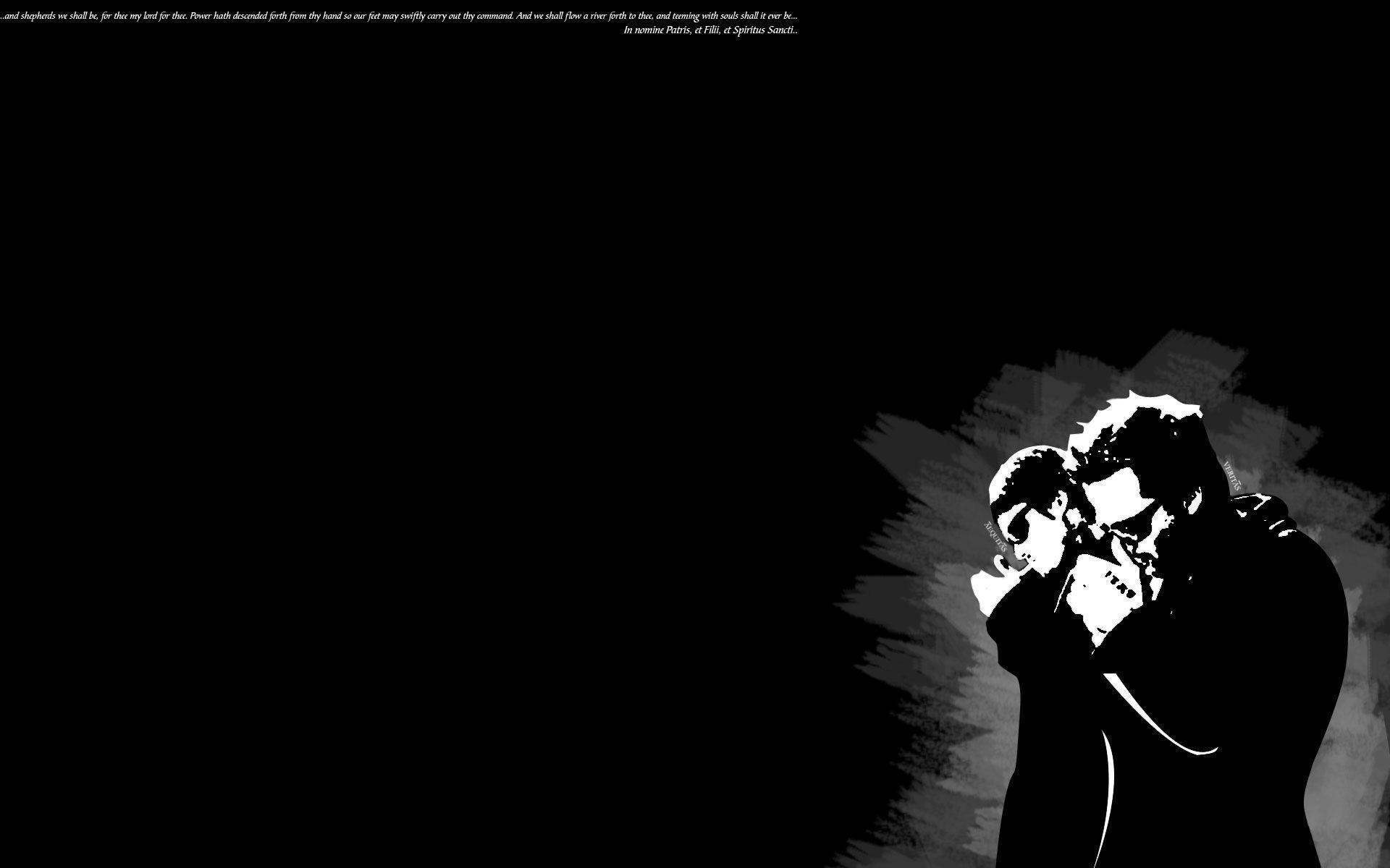 Download The Boondock Wallpaper 1440×900   Wallpoper #