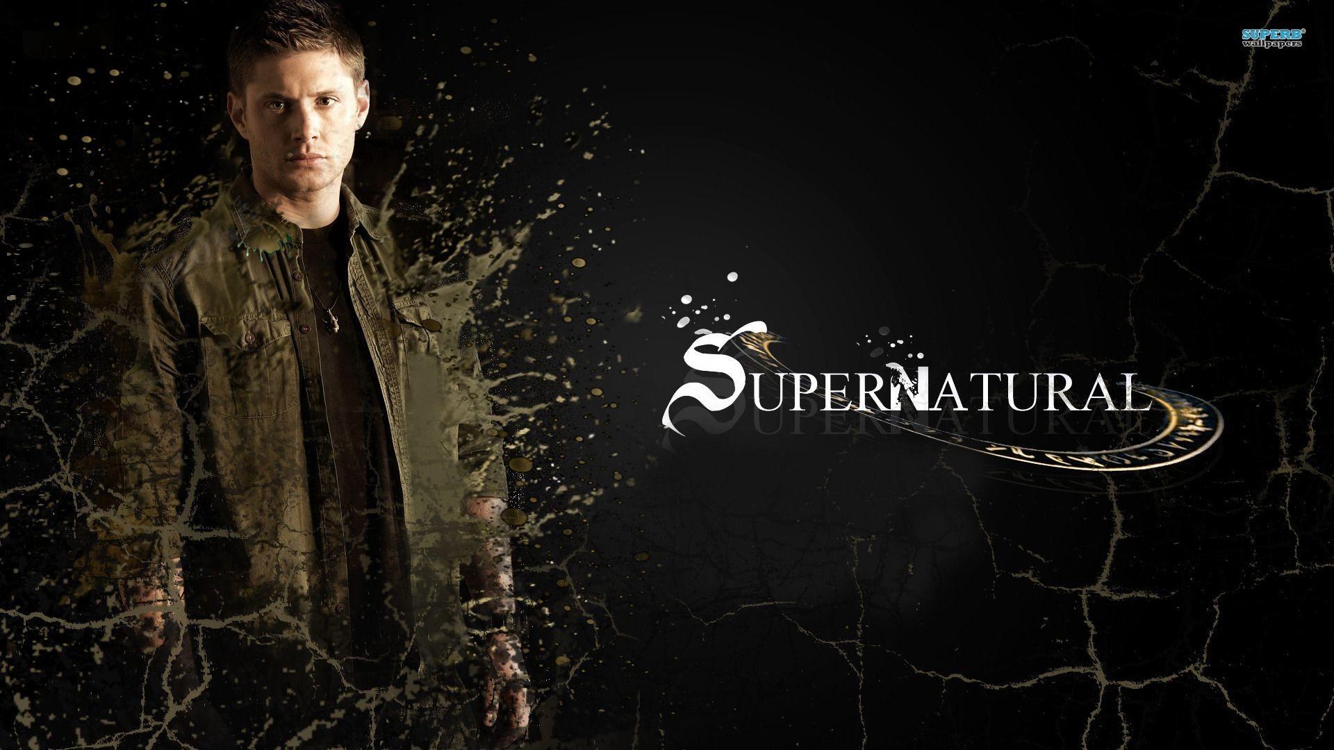 supernatural wallpapers season – Wallpaper
