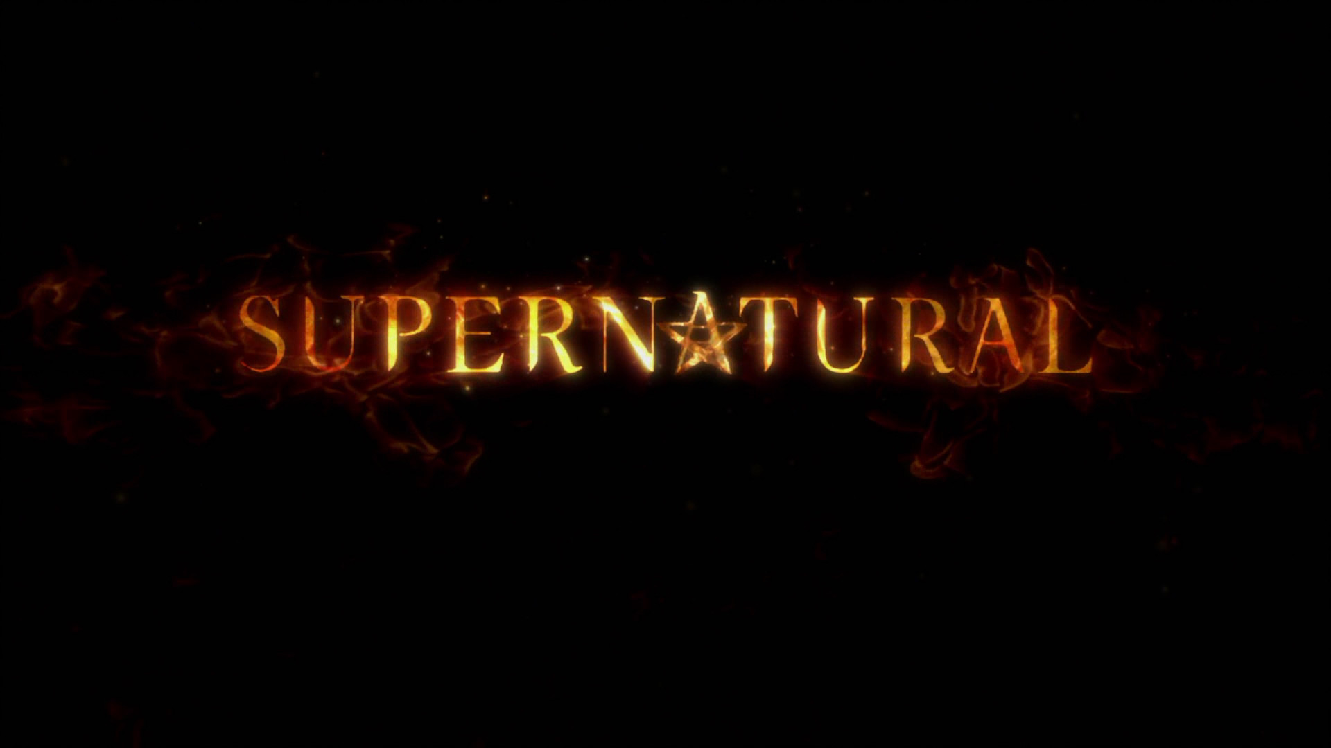 Supernatural Screensavers   Signs Supernatural is Taking Over Your Life    House of Blog
