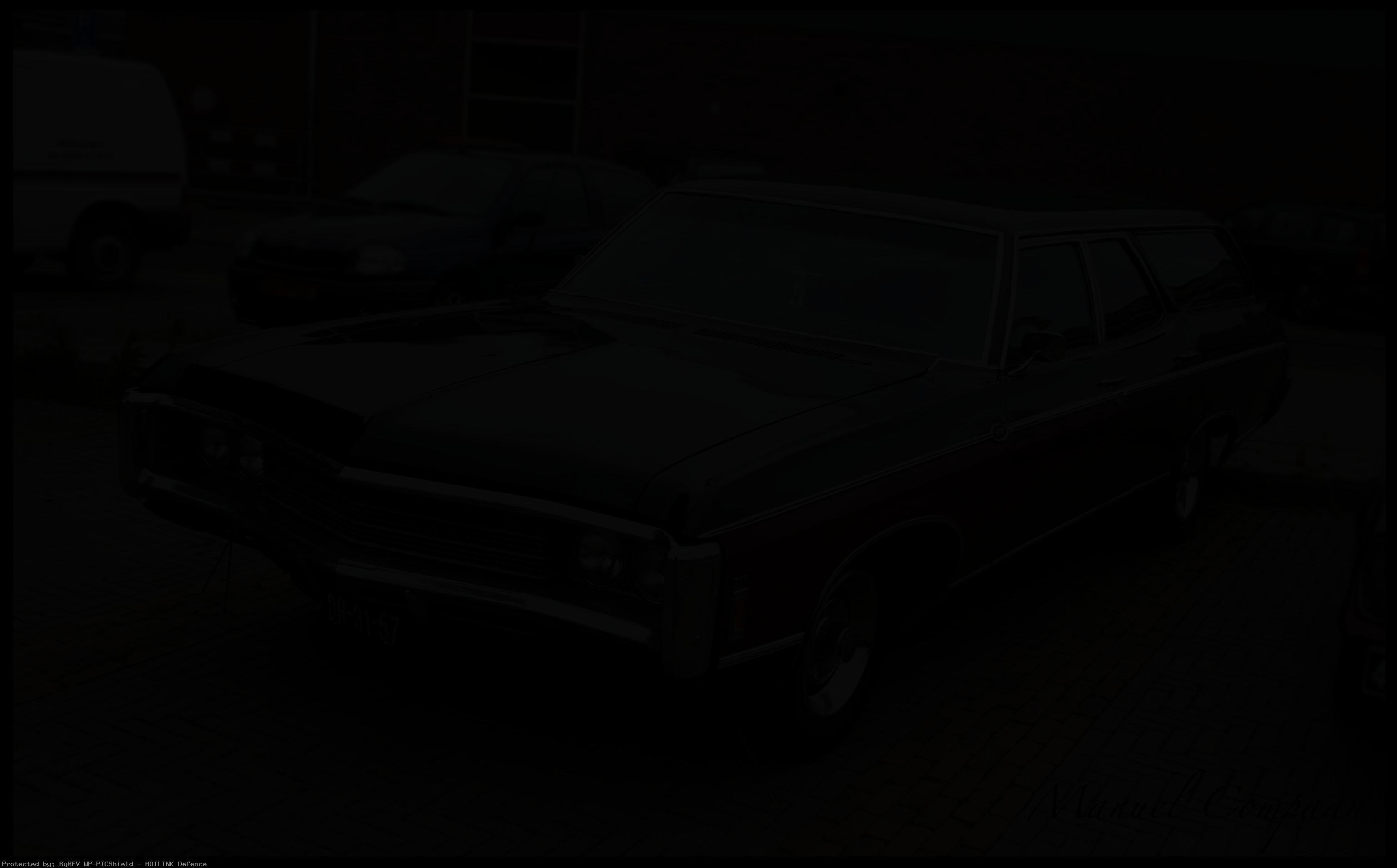 … ideas about on pinterest best chevrolet impala 1967 wallpaper ideas  about on pinterest s s chevrolet impala …
