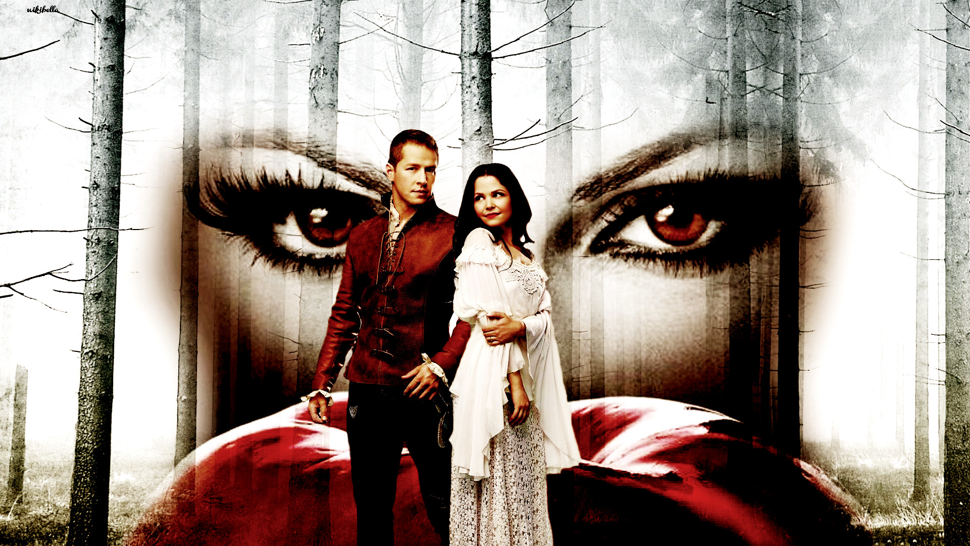 11 best OnCe UpoN A TiMe images on Pinterest | Once upon a time, Google  search and Christmas time