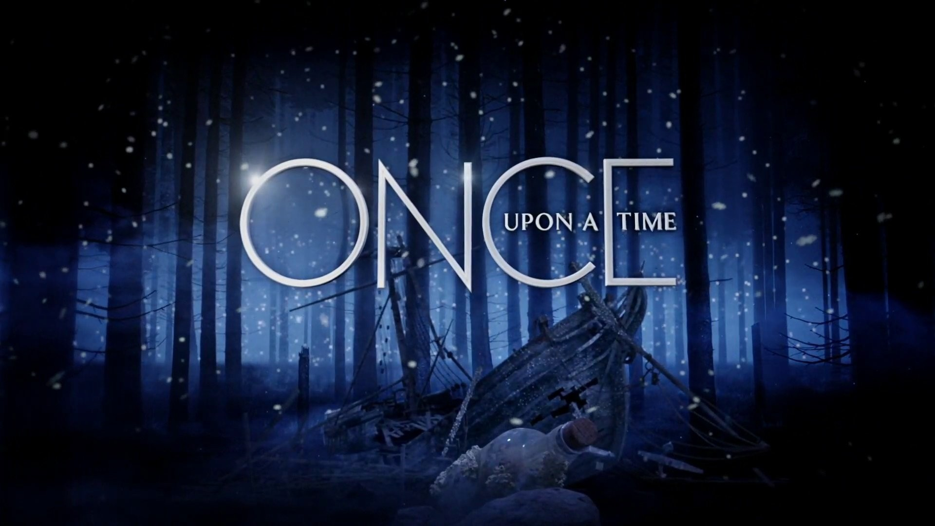 ONCE-UPON-A-TIME fantasy drama mystery once upon time adventure series  disney poster wallpaper | | 803048 | WallpaperUP