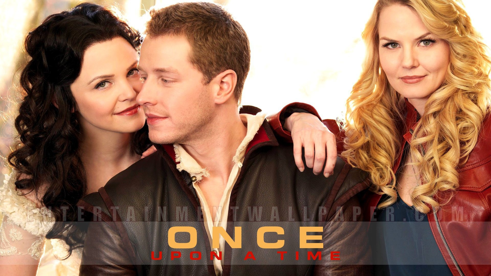 Once Upon a Time Wallpaper – Original size, download now.