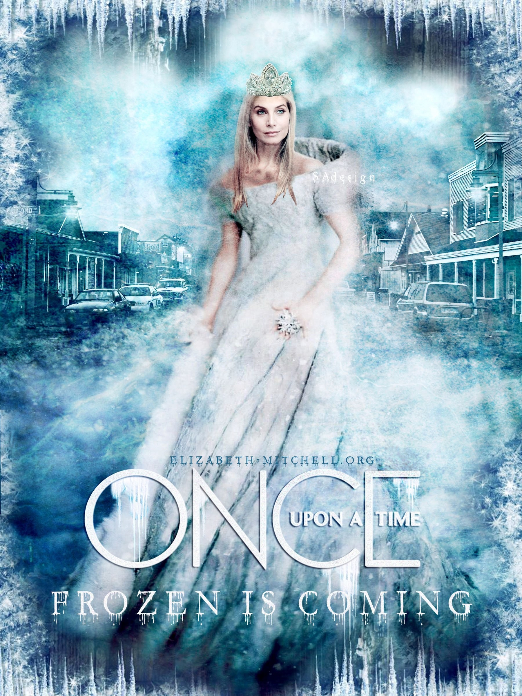 ONCE-UPON-A-TIME fantasy drama mystery once upon time adventure series  disney poster wallpaper | | 803022 | WallpaperUP