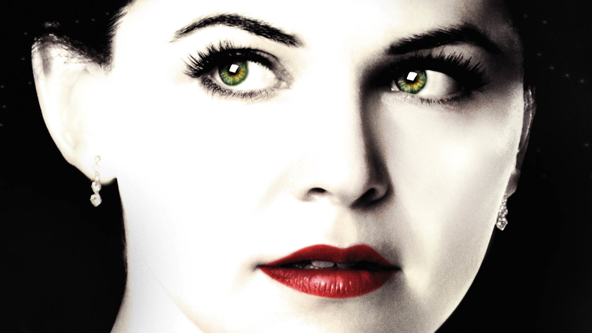 Once Upon a Time wallpaper 8