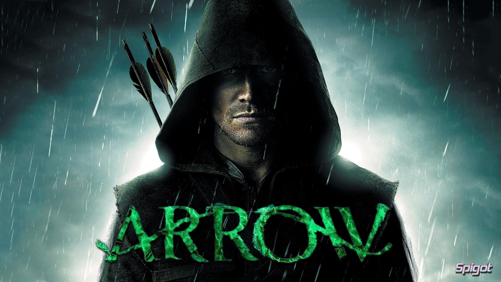 (px) – Green Arrow Wallpapers, Tisha Shabazz