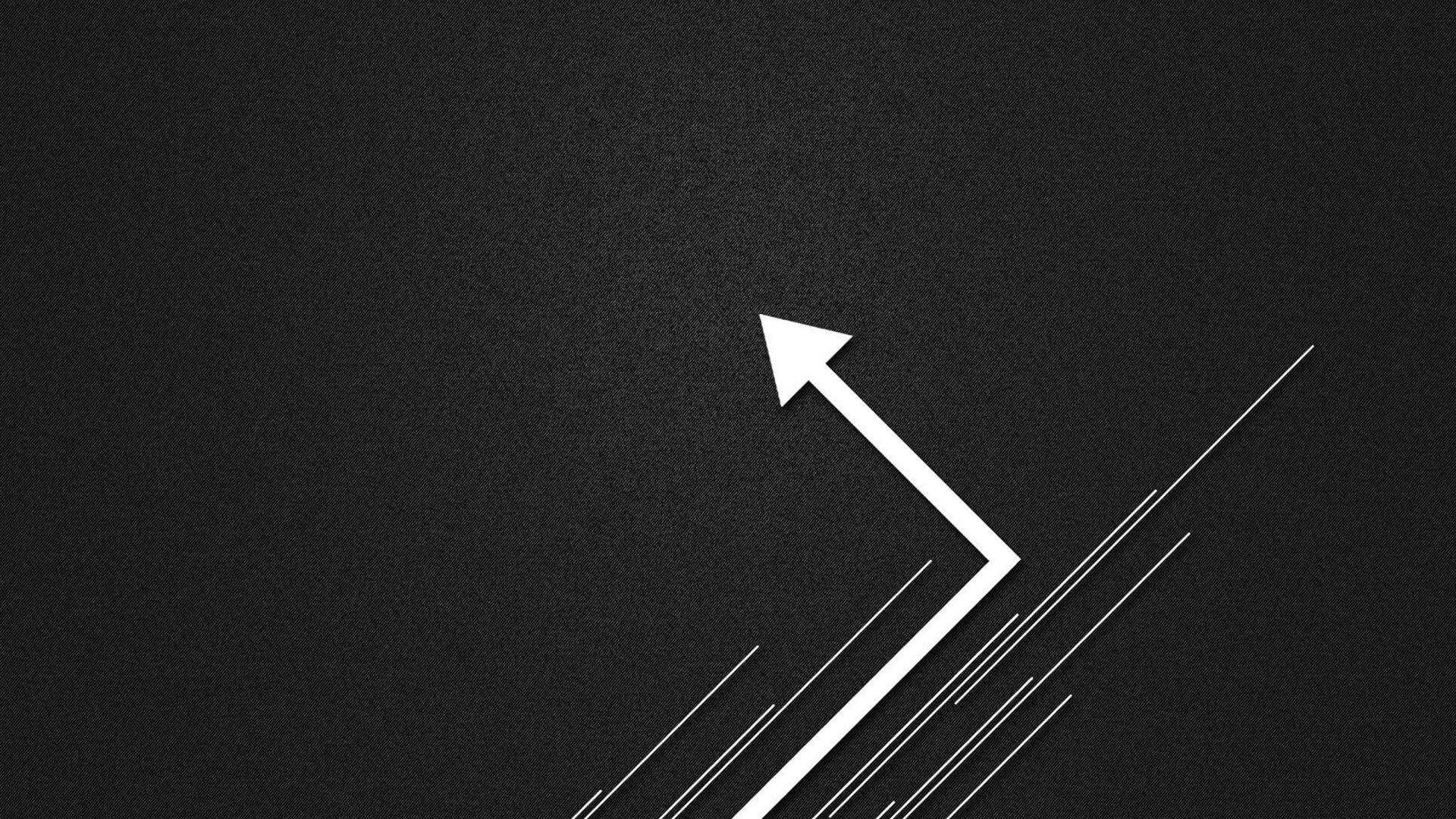 Arrow HD Wallpapers – WallpaperSafari
