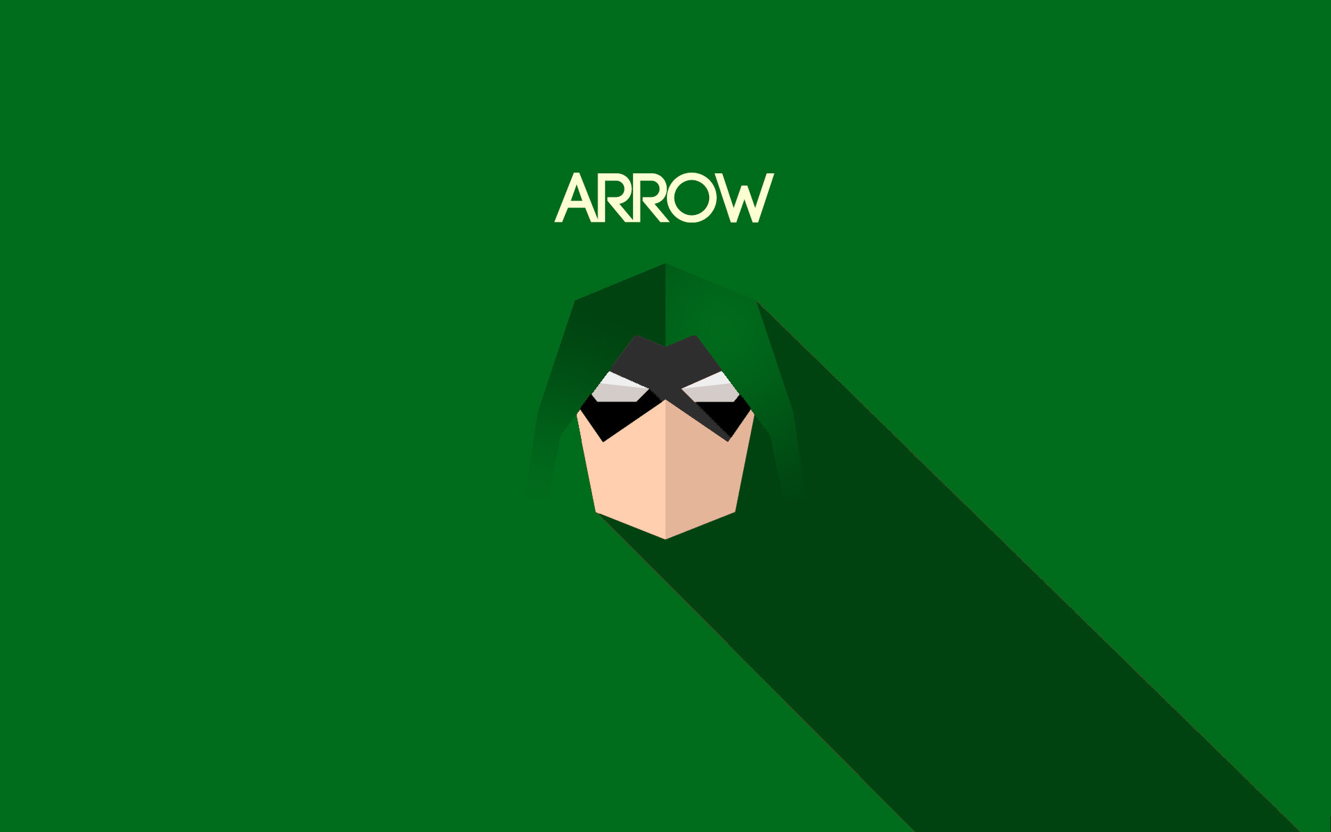Arrow Wallpaper (In the style of the Flash Backgrounds) …