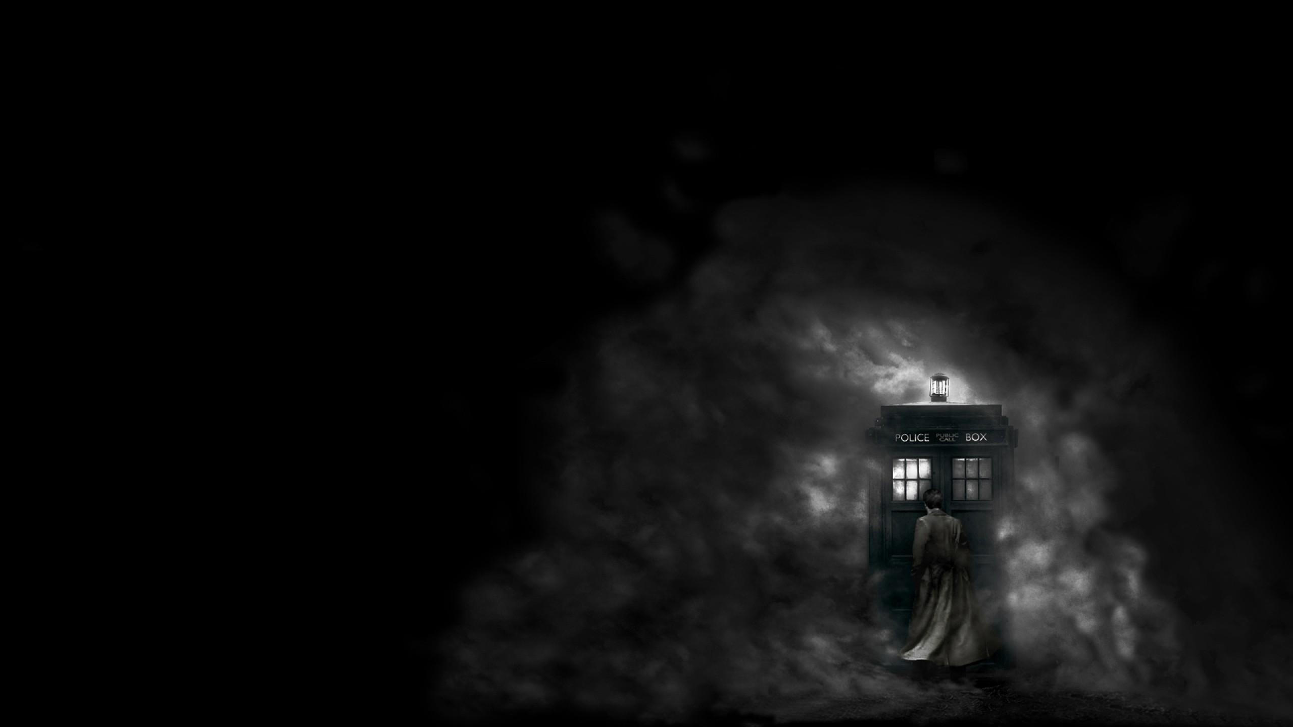 tardis david tennant doctor who tenth doctor 1920×1080 wallpaper Art HD  Wallpaper