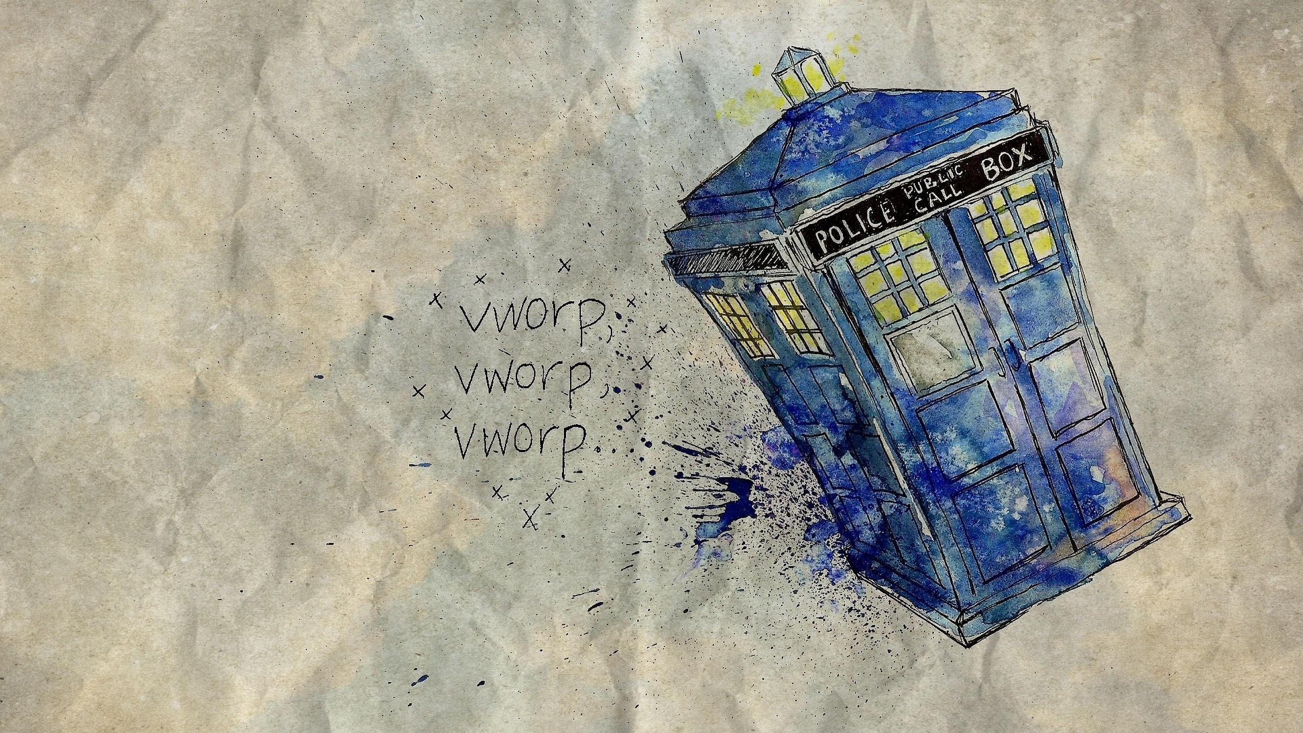 Doctor Who HD Wallpaper 1920×1080 Doctor Who HD Wallpaper 1920×1200