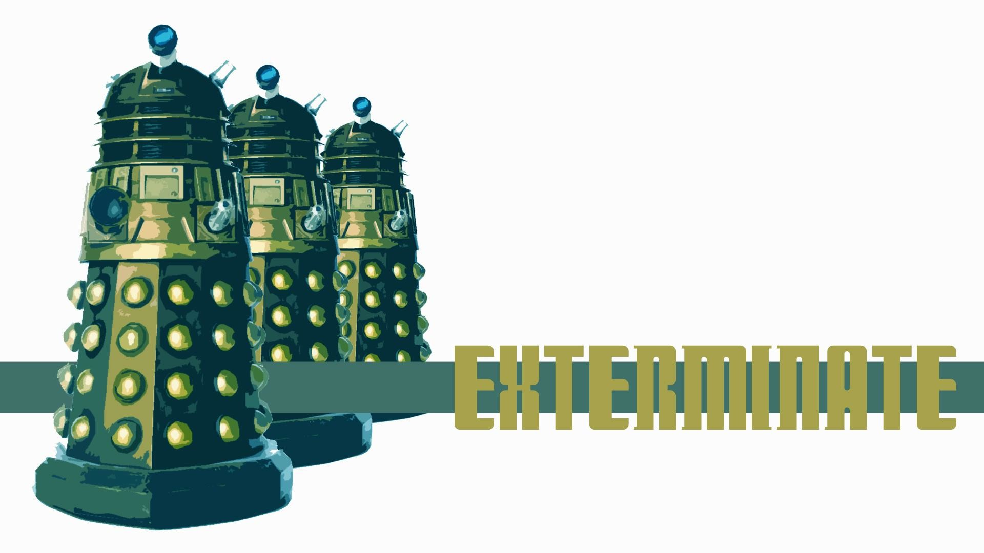 doctor-who-1920%C3%971080-wallpaper-wp2001305