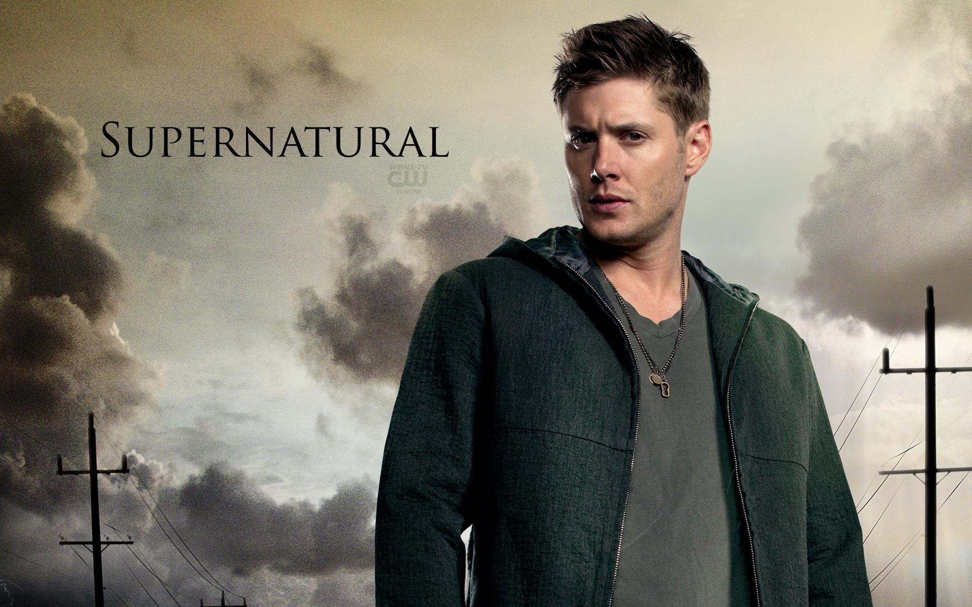 Supernatural-Desktop-Wallpaper