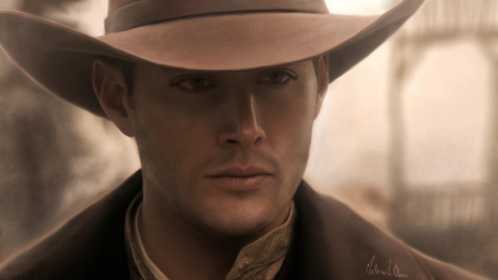 Supernatural images Dean wallpaper photos (29364688)