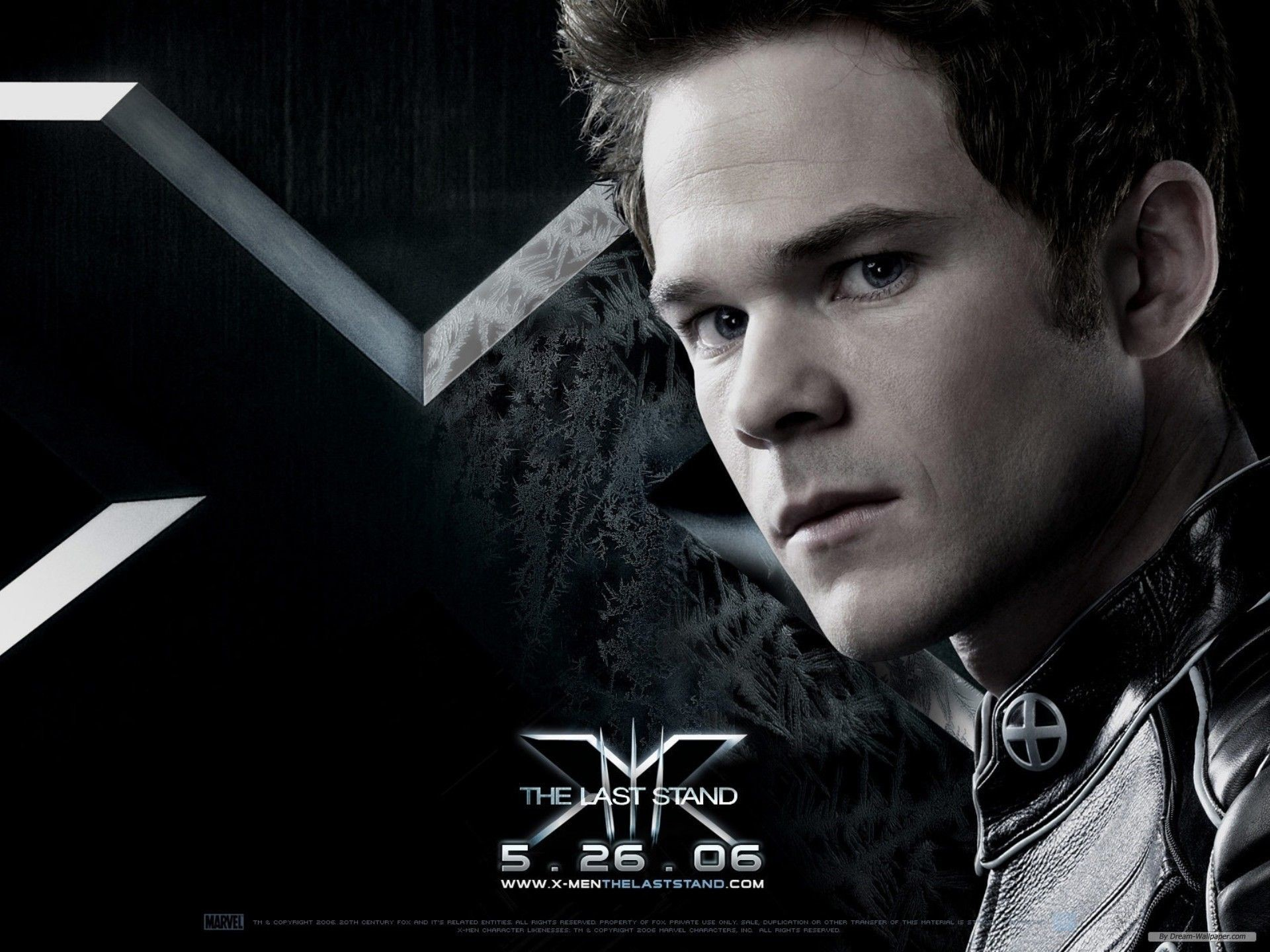 Free Wallpaper – Free Movie wallpaper – X Men wallpaper .