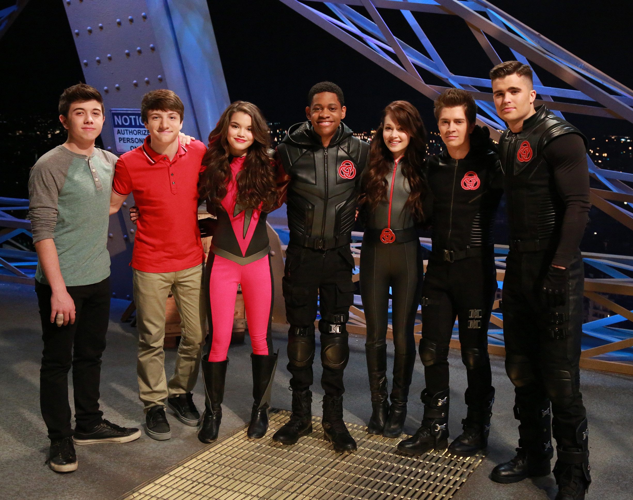 Get free high quality HD wallpapers disney lab rats coloring pages