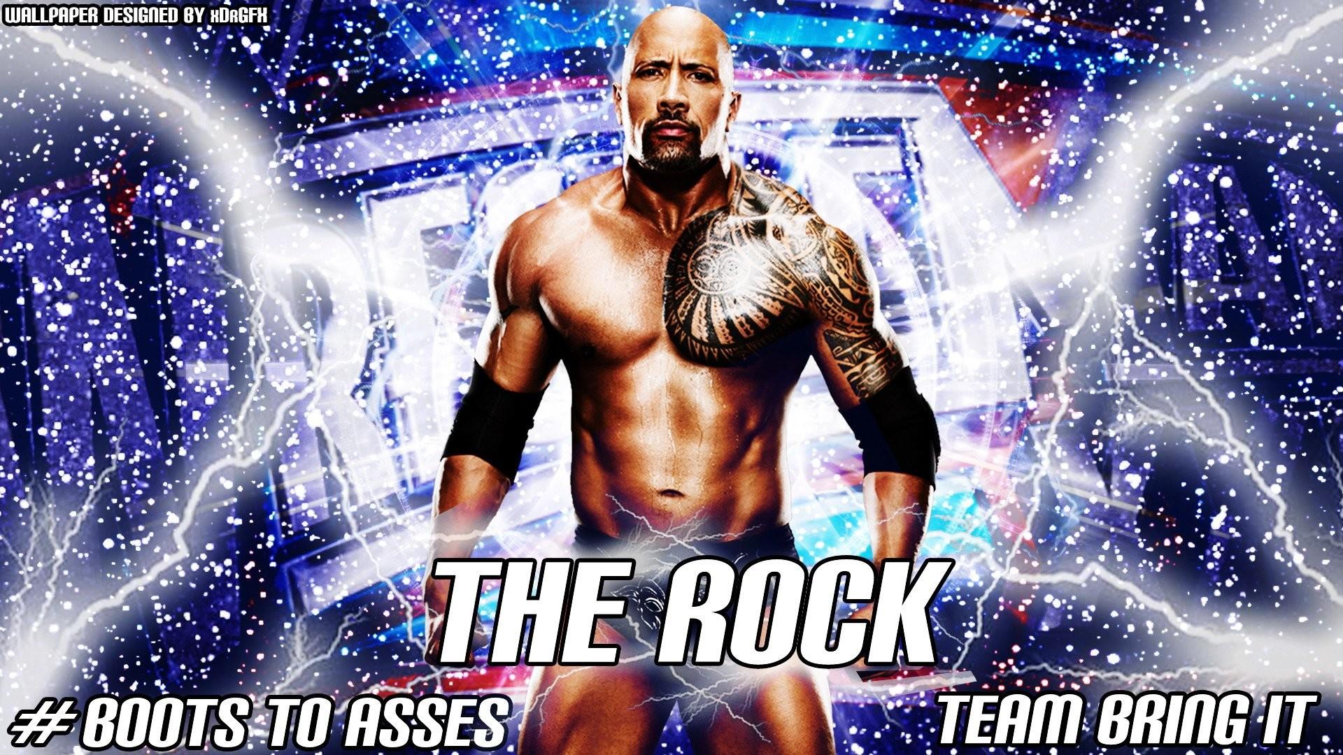 wwe | WWE 1024×768 Wallpaper # 135 | AWESOME! | Pinterest | John cena, Wwe  wallpapers and Nxt divas
