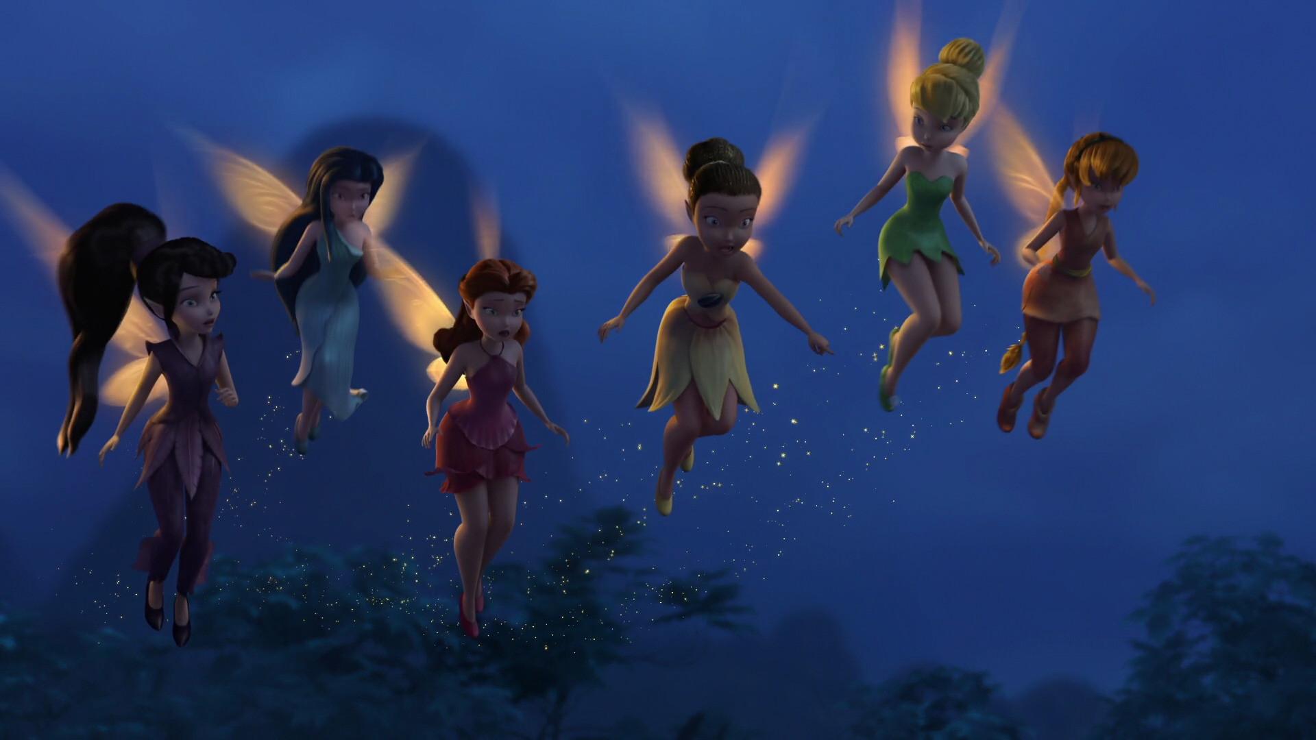Image – Pirate-fairy-disneyscreencaps.com-2331.jpg | Disney Wiki | FANDOM  powered by Wikia