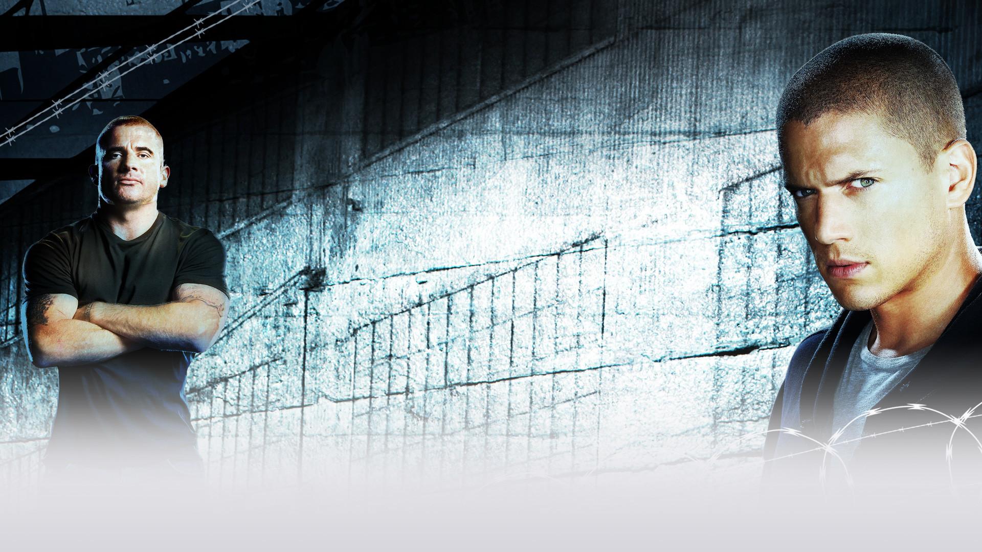 Prison Break revenge Wallpaper Prison Break Movies (72 Wallpapers) – HD  Wallpapers