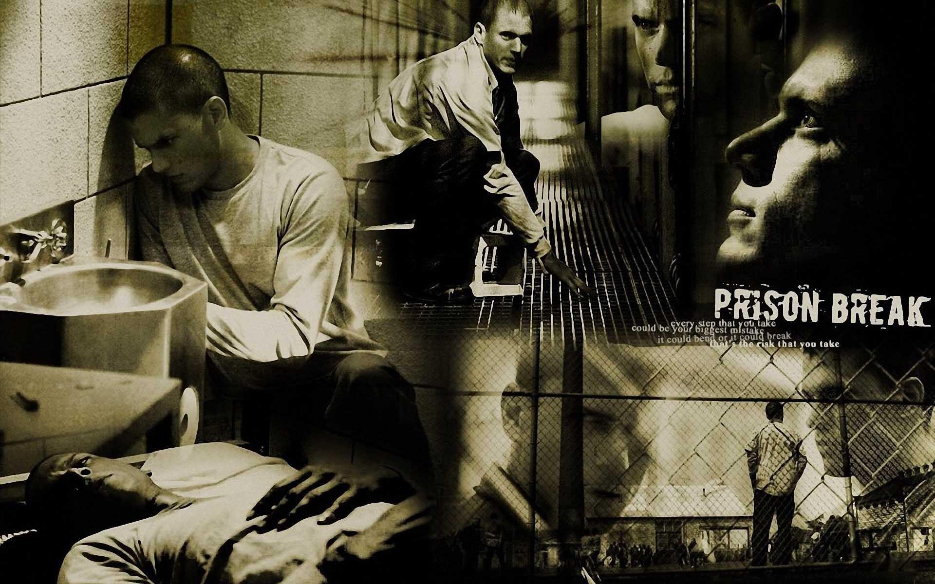 prison break wallpapers …
