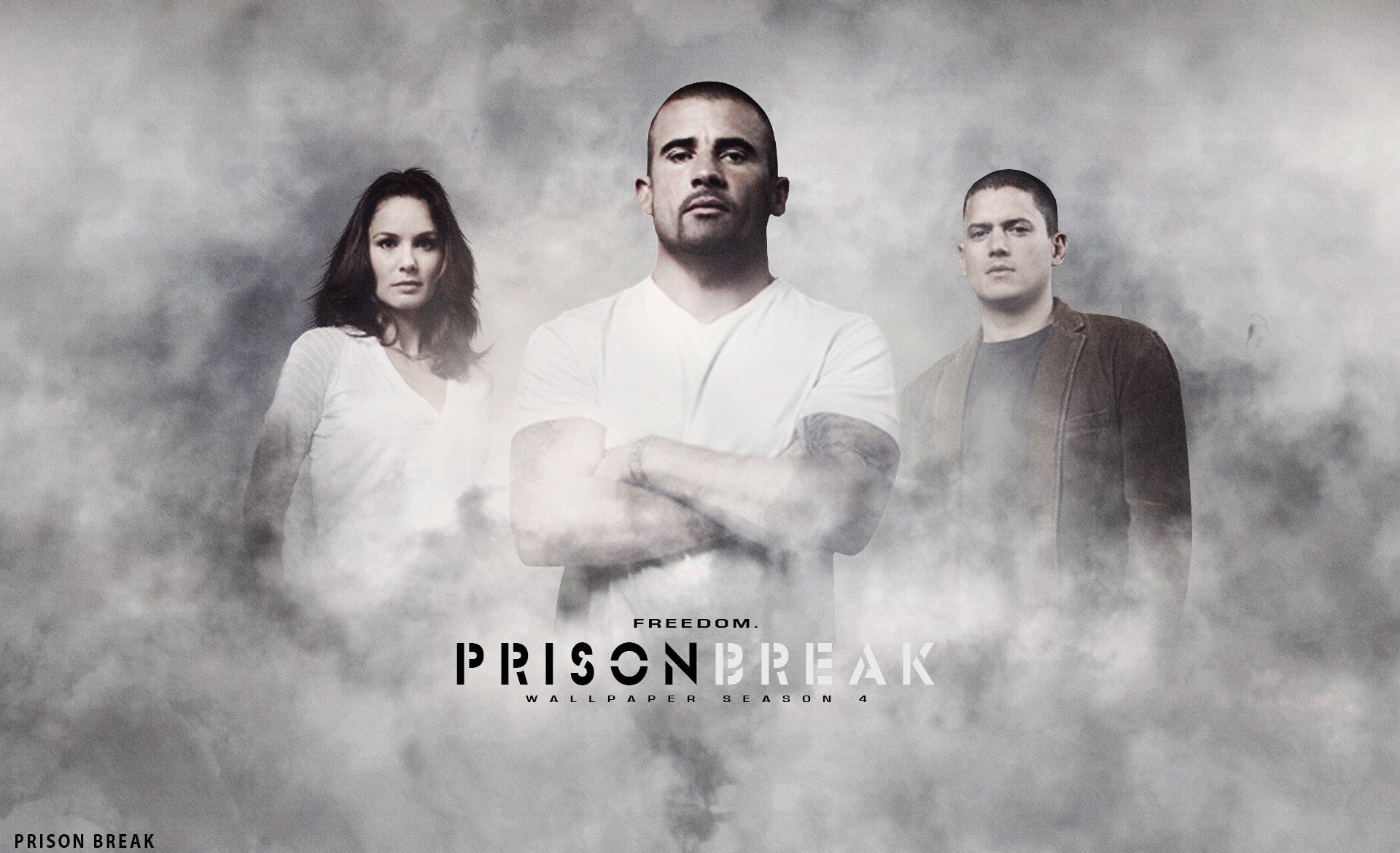 1000+ images about Prison Break HD Wallpapers on Pinterest | Seasons,  Gandhi and Search