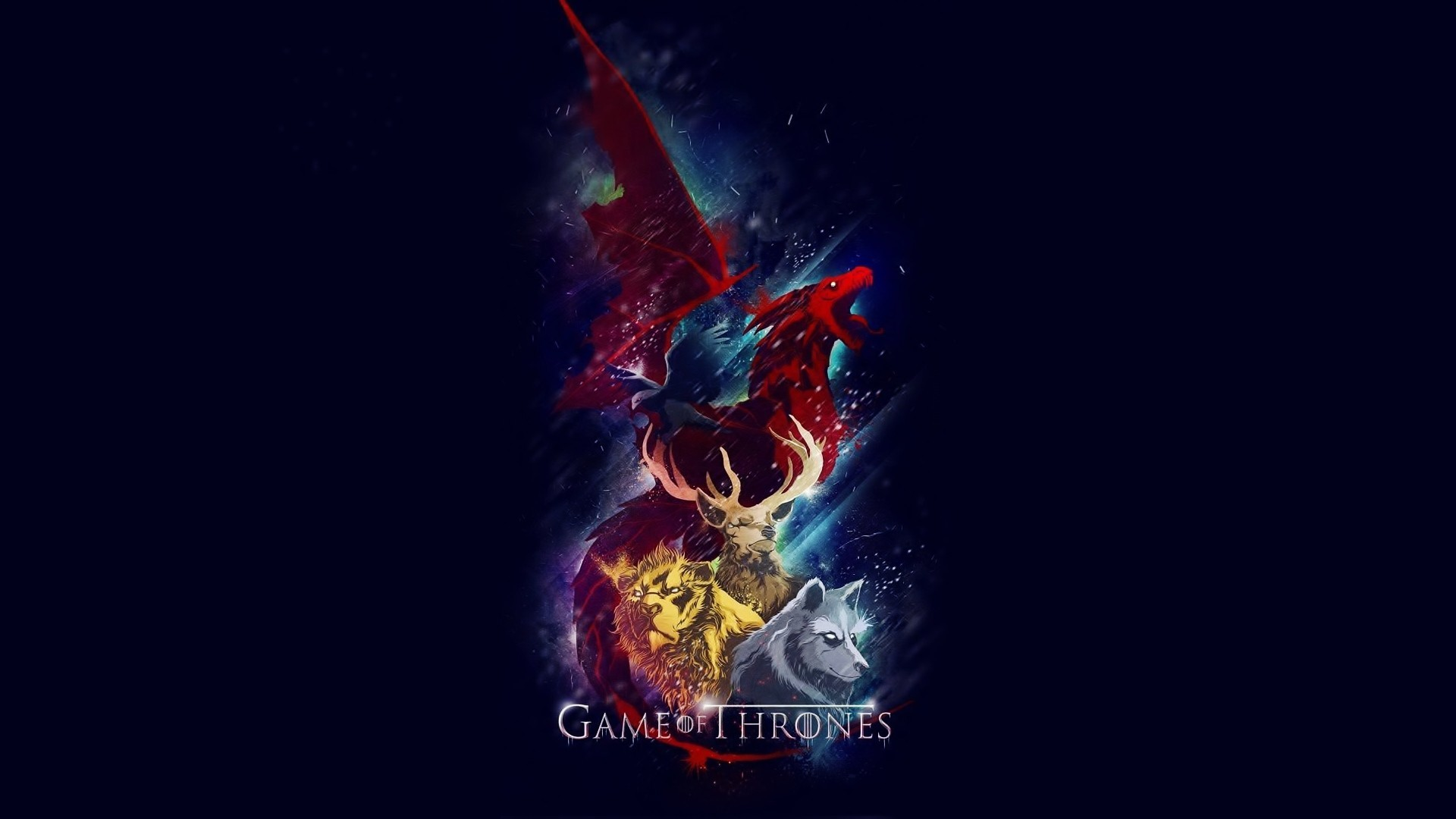 Show, 1920×1080, Game 1920×1080, Game Poster, Game Thrones,