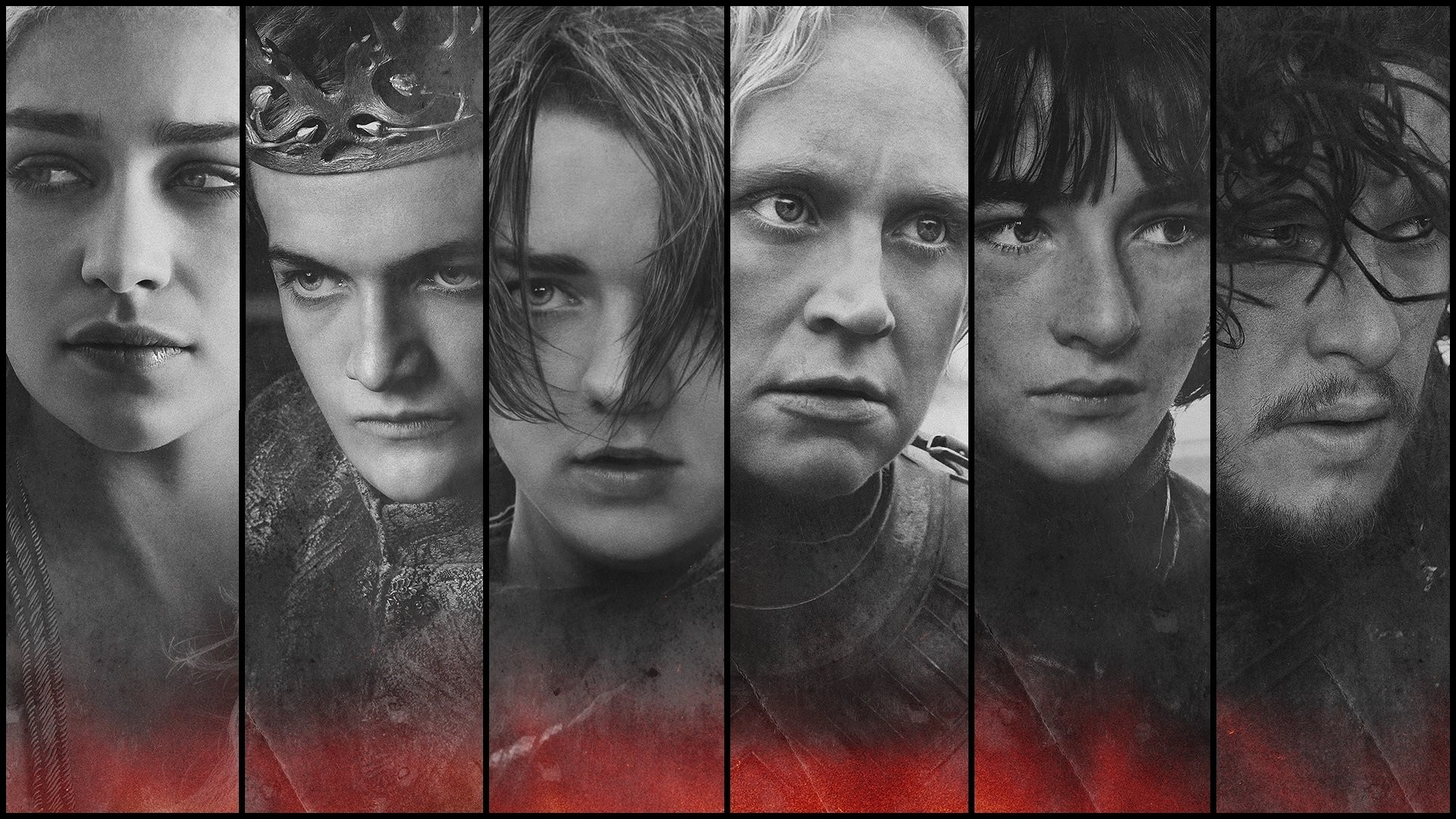 HD Wallpaper | Background ID:586282. TV Show Game Of Thrones