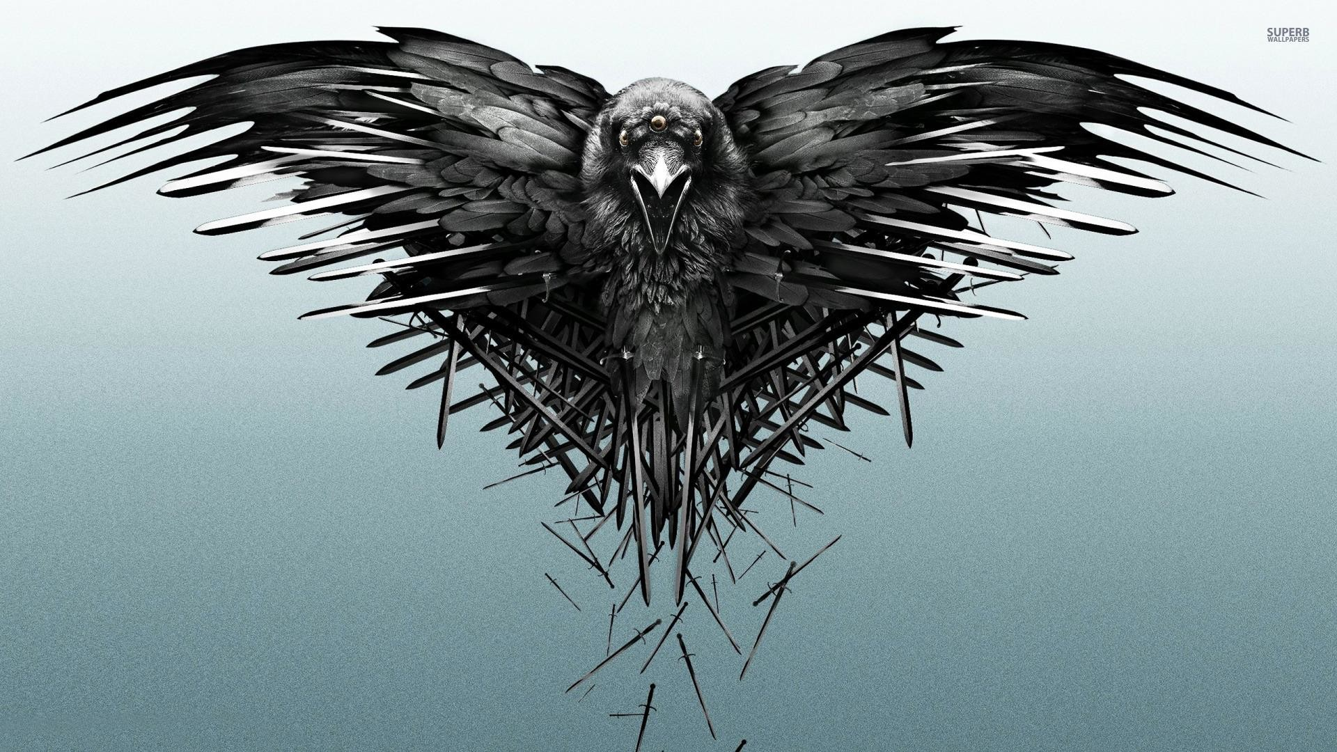 Game Of Thrones Wallpapers High Quality Houses Targaryen .