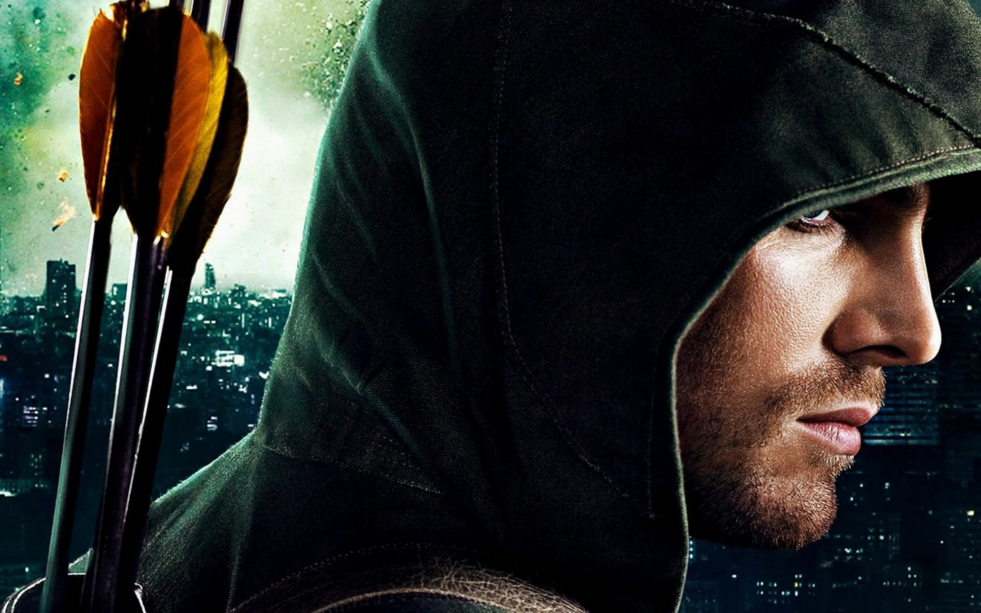 Free-download-arrow-backgrounds