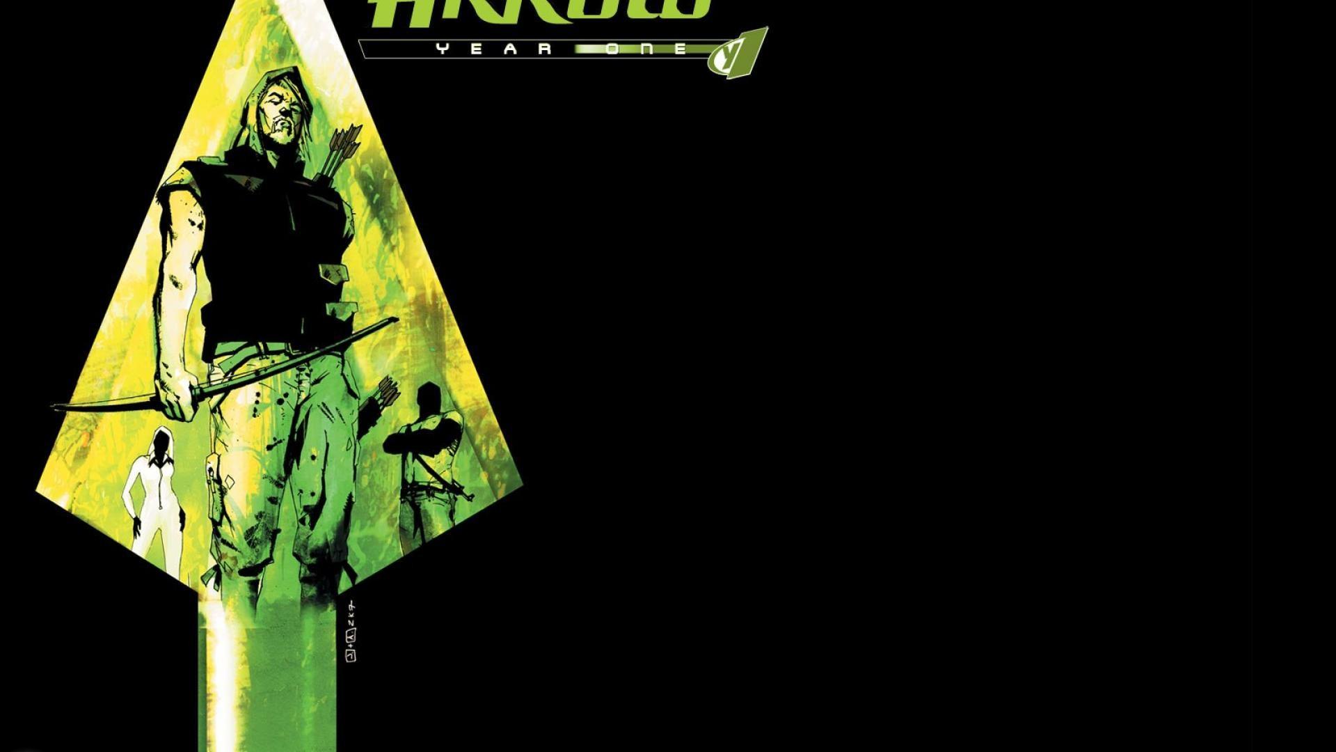dc comics green arrow hd wallpaper – (#17257) – HQ Desktop Wallpapers .
