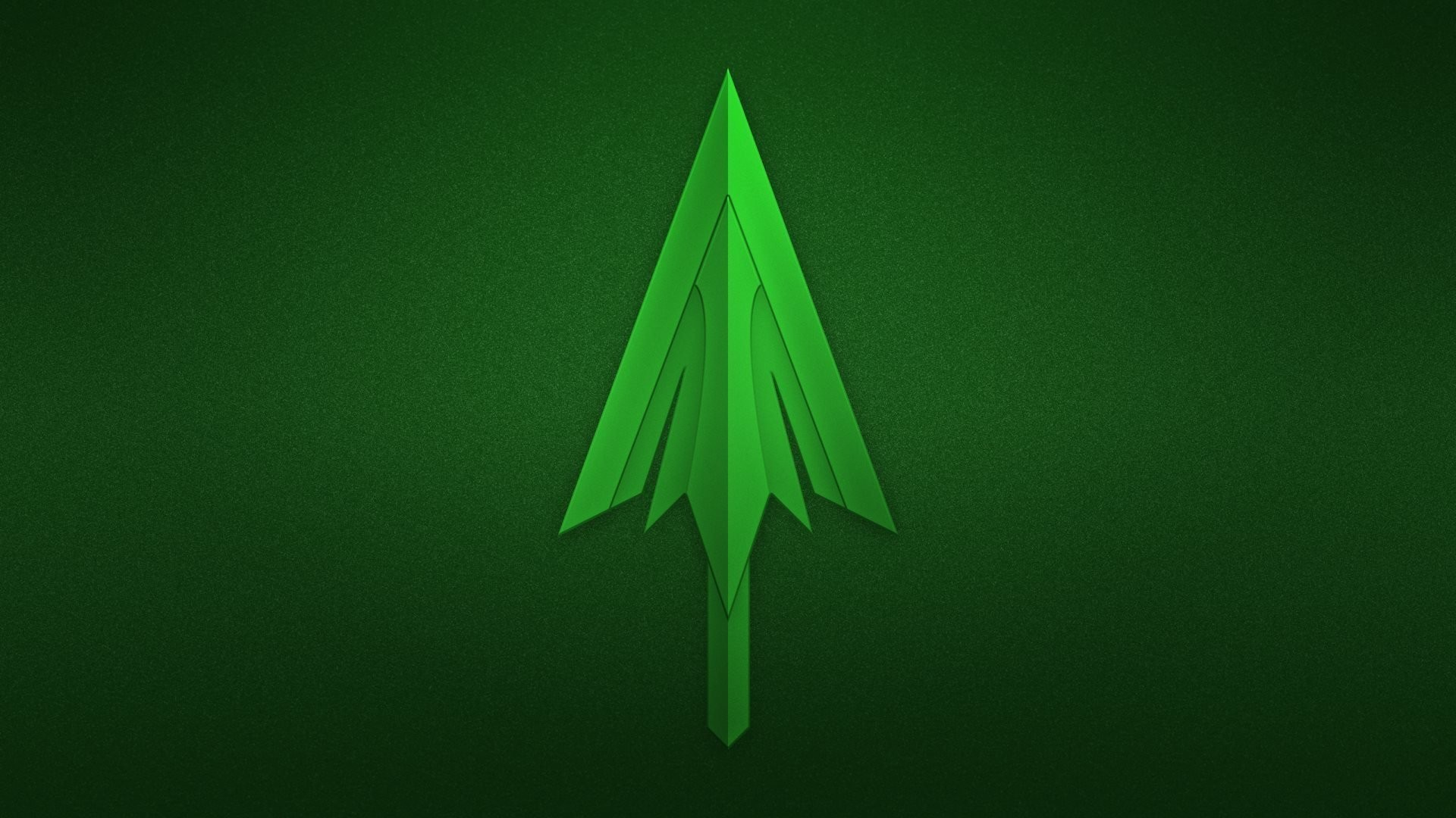 green arrow dc comics green hero green arrow