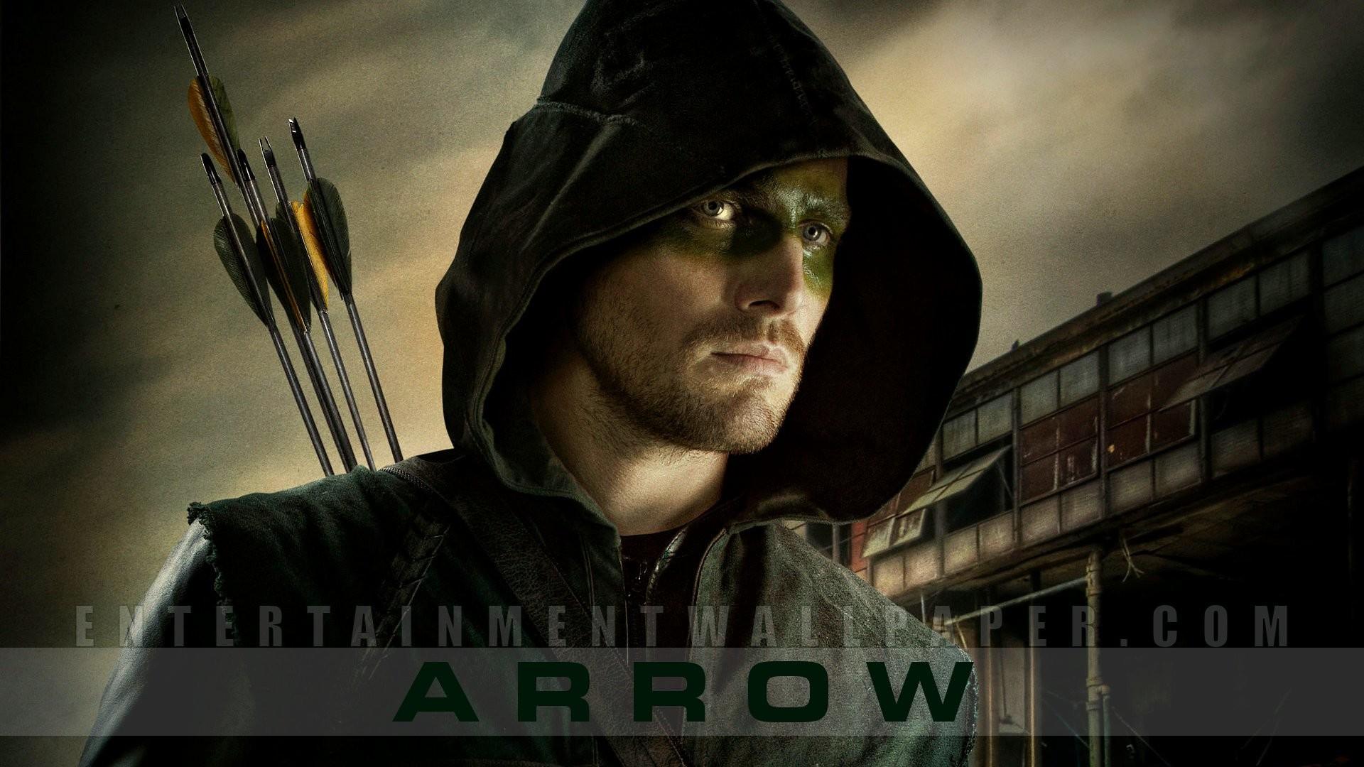 Green Arrow Wallpaper 1024×768 – WallpaperSafari