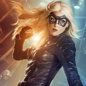 Arrow HD