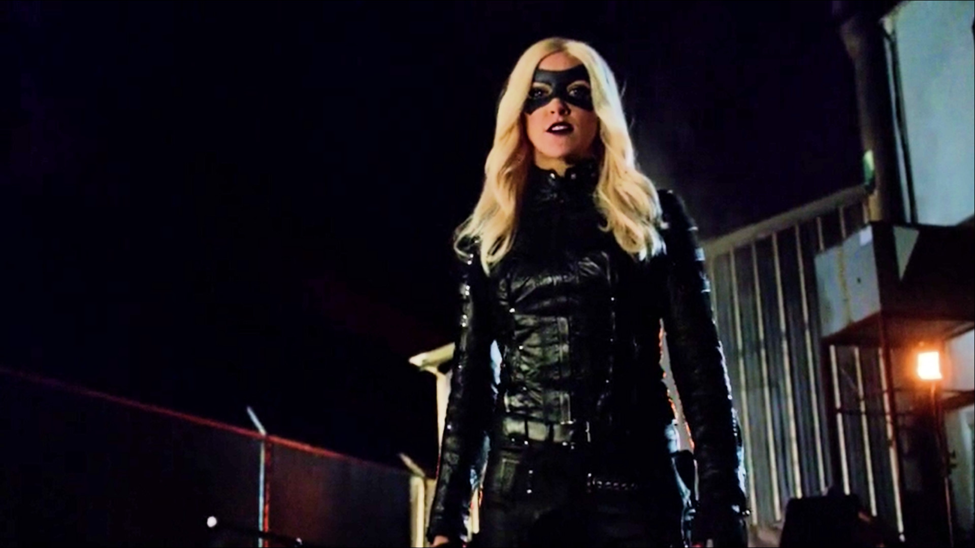 Arrow season 3 episode 10 returned and showed us that even though the show  is called